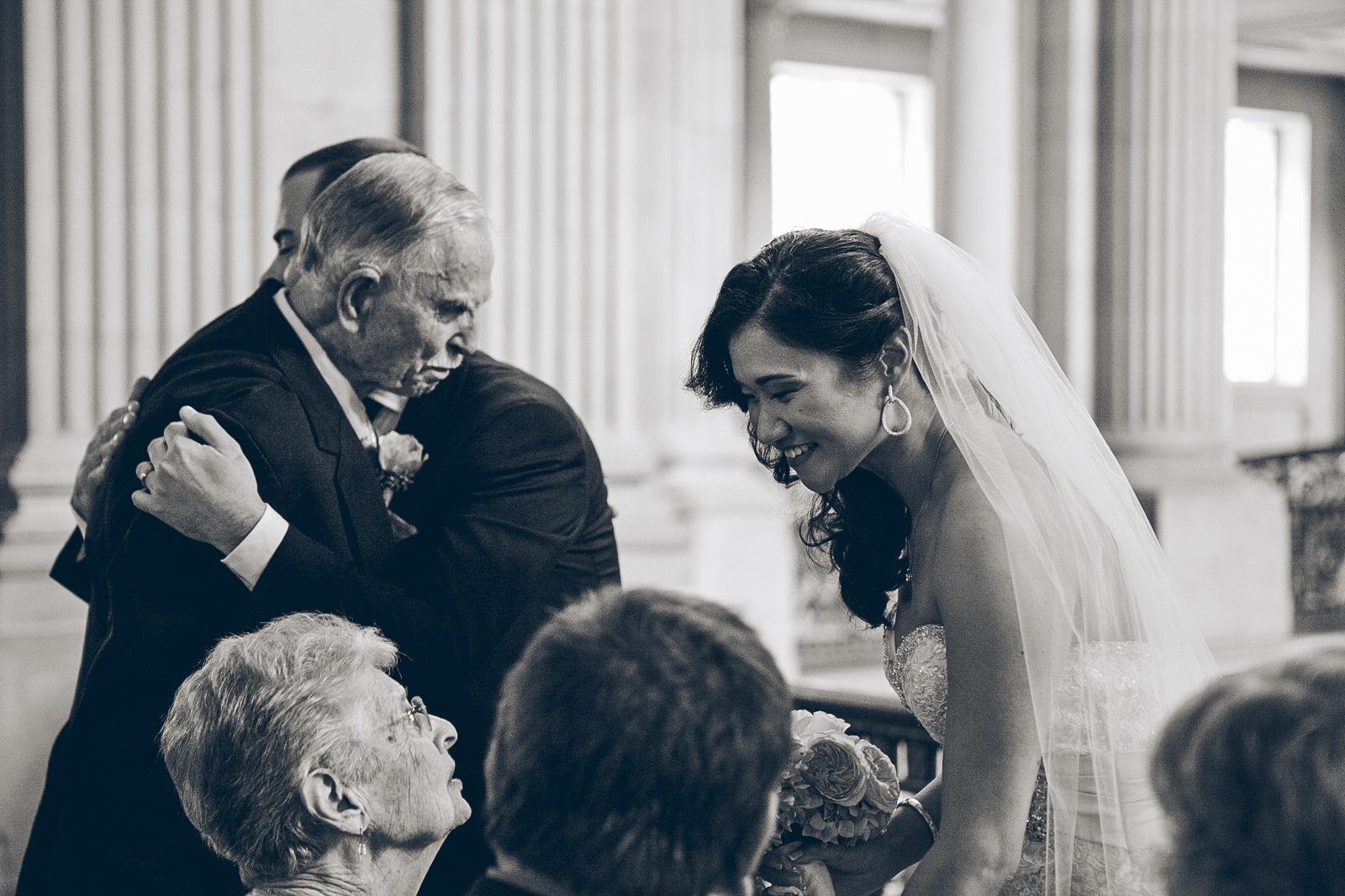 San_francisco_city_hall_wedding_photography_meegan_travis_ebony_siovhan_bokeh_photography_26.jpg