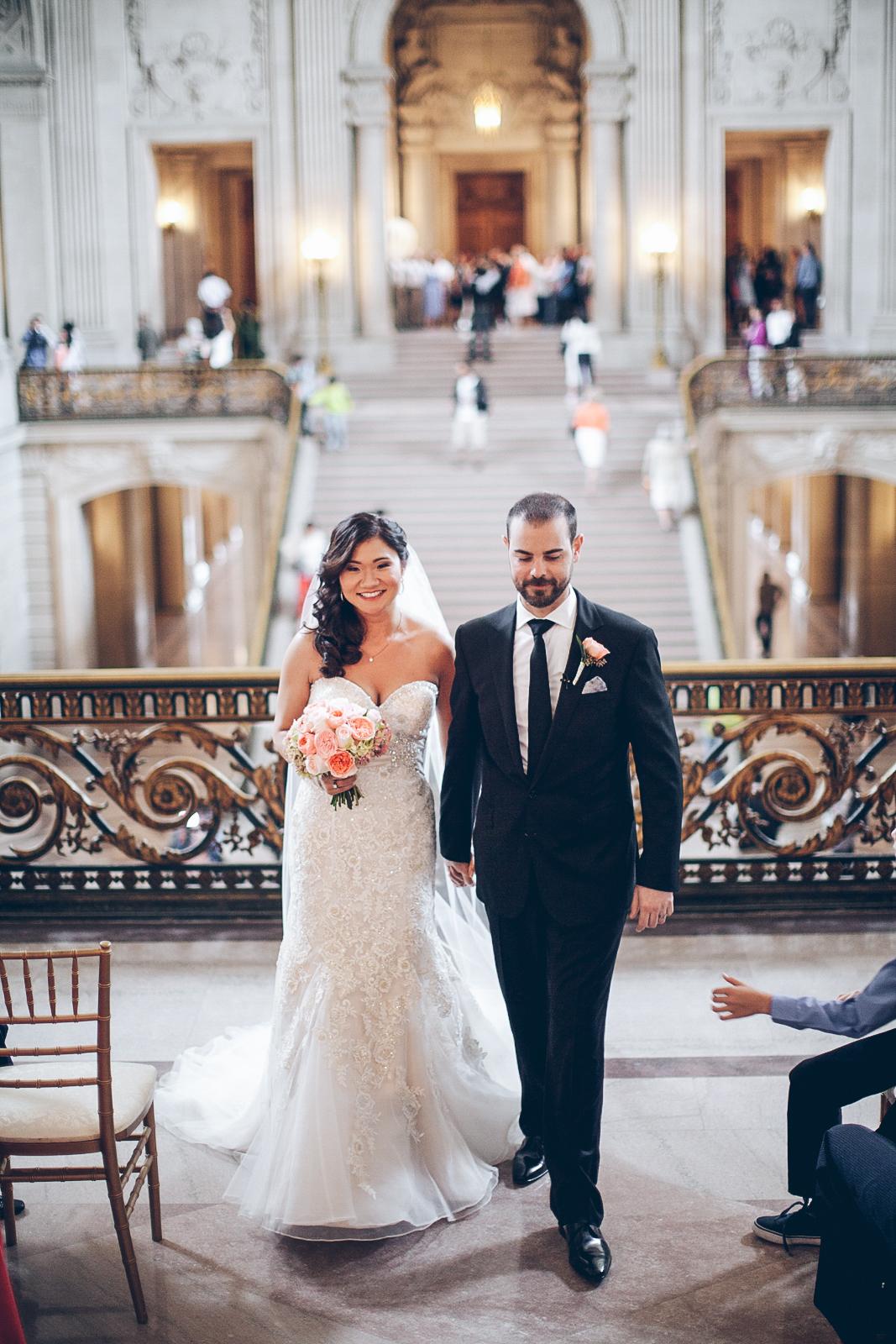 San_francisco_city_hall_wedding_photography_meegan_travis_ebony_siovhan_bokeh_photography_28.jpg