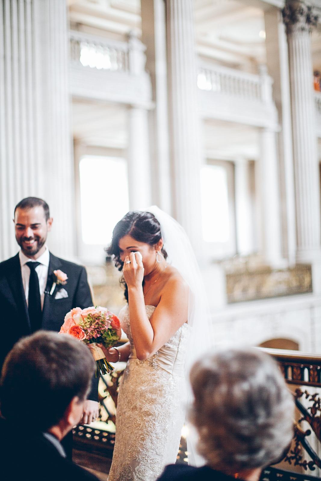 San_francisco_city_hall_wedding_photography_meegan_travis_ebony_siovhan_bokeh_photography_27.jpg