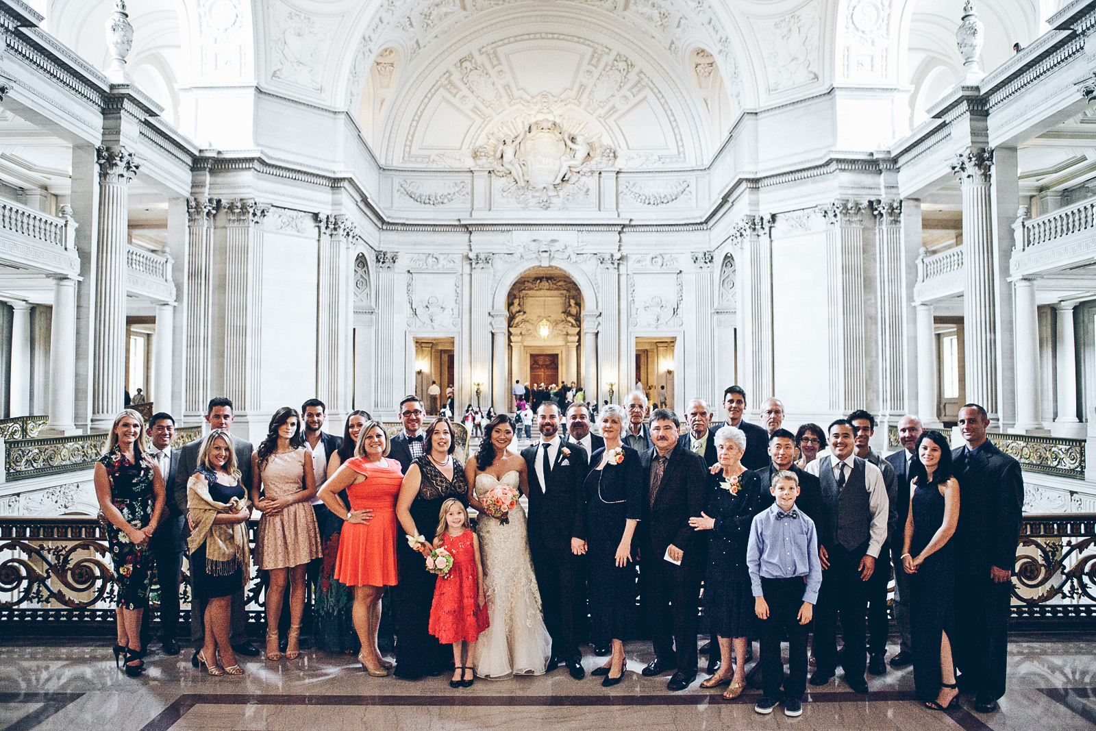 San_francisco_city_hall_wedding_photography_meegan_travis_ebony_siovhan_bokeh_photography_29.jpg