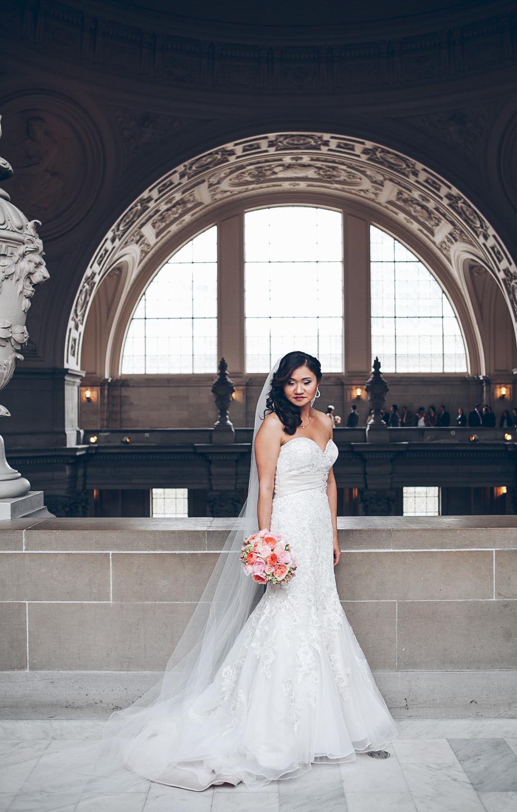 San_francisco_city_hall_wedding_photography_meegan_travis_ebony_siovhan_bokeh_photography_31.jpg
