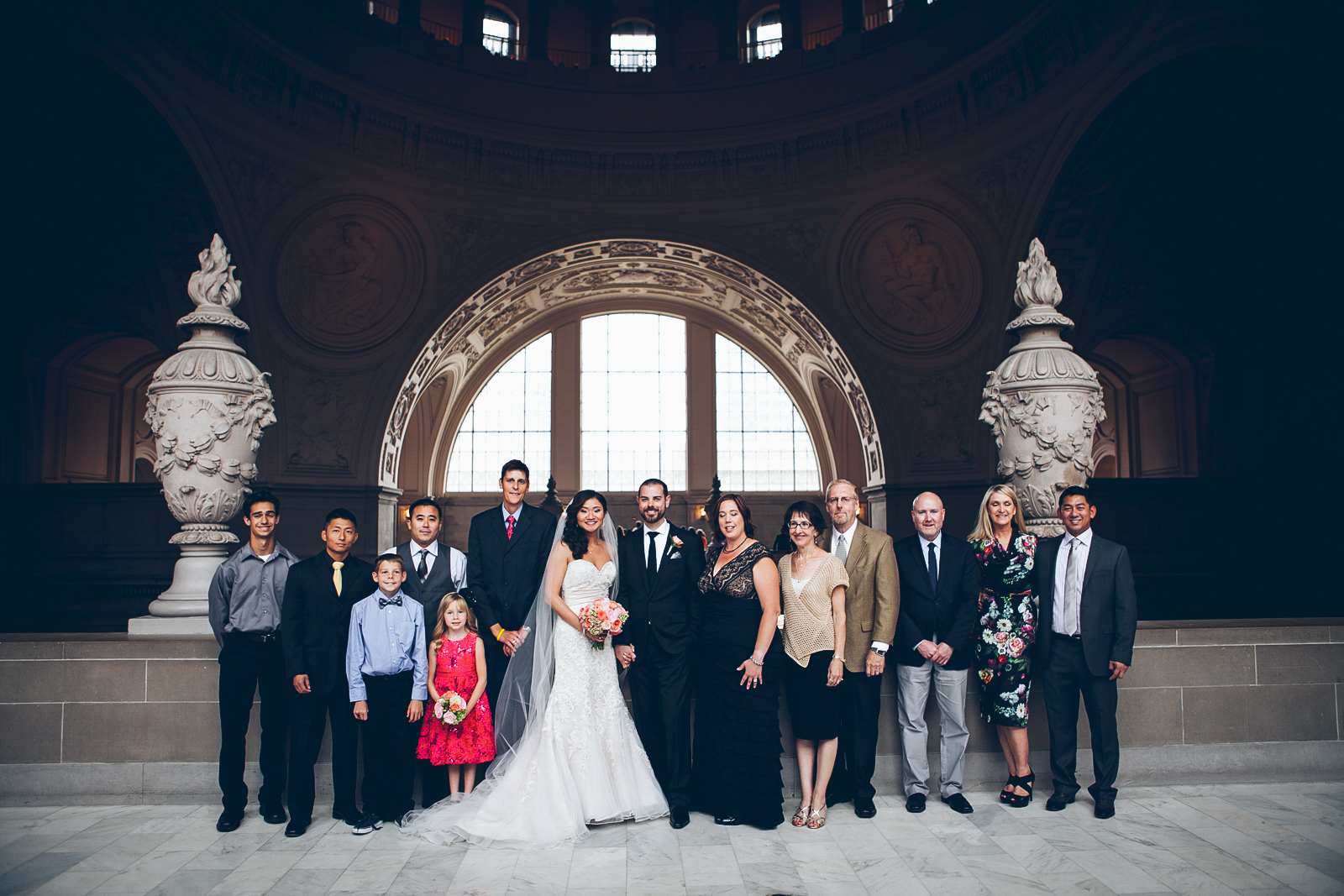 San_francisco_city_hall_wedding_photography_meegan_travis_ebony_siovhan_bokeh_photography_33.jpg