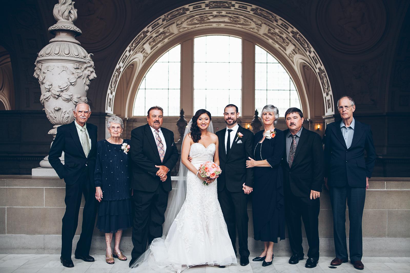 San_francisco_city_hall_wedding_photography_meegan_travis_ebony_siovhan_bokeh_photography_32.jpg