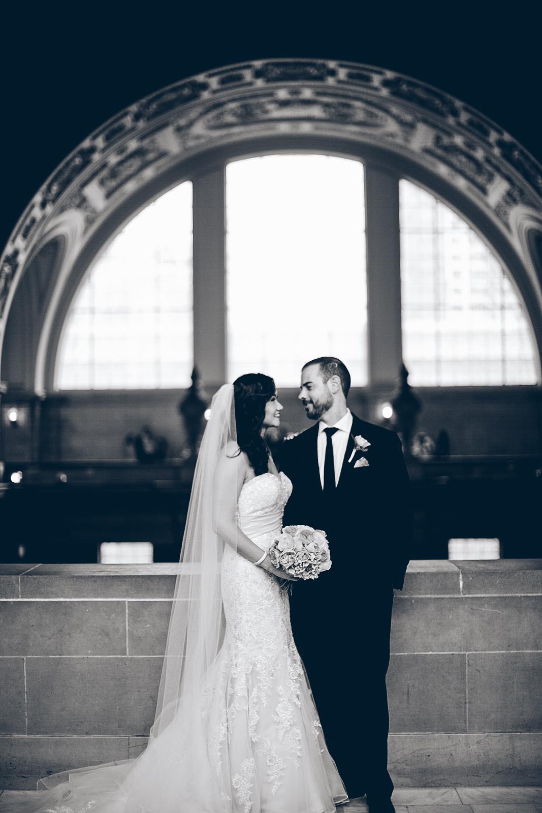 San_francisco_city_hall_wedding_photography_meegan_travis_ebony_siovhan_bokeh_photography_34.jpg