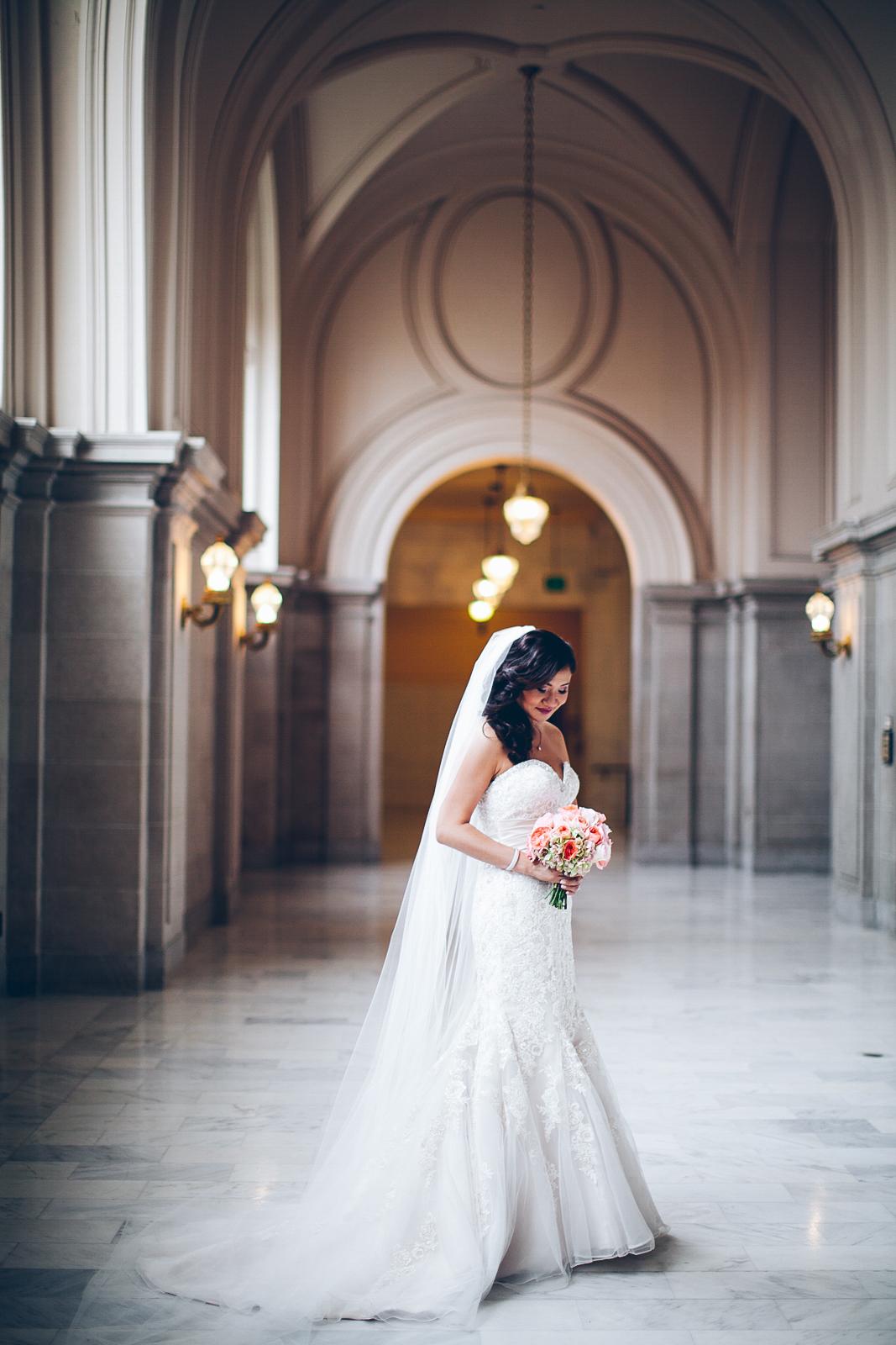 San_francisco_city_hall_wedding_photography_meegan_travis_ebony_siovhan_bokeh_photography_38.jpg