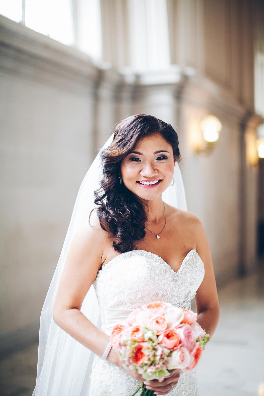 San_francisco_city_hall_wedding_photography_meegan_travis_ebony_siovhan_bokeh_photography_39.jpg