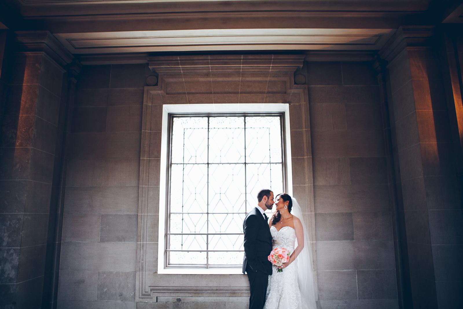 San_francisco_city_hall_wedding_photography_meegan_travis_ebony_siovhan_bokeh_photography_46.jpg