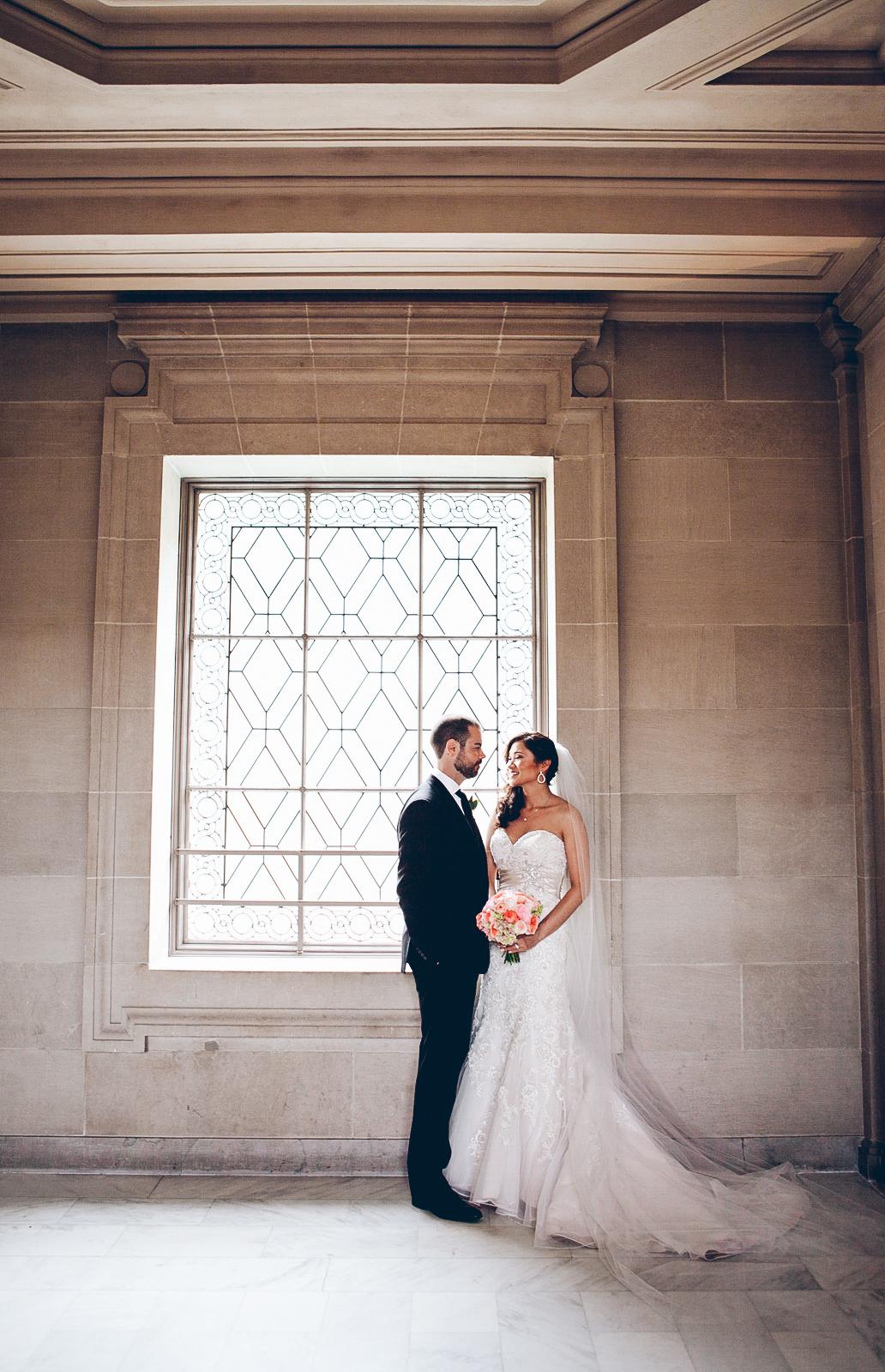 San_francisco_city_hall_wedding_photography_meegan_travis_ebony_siovhan_bokeh_photography_45.jpg