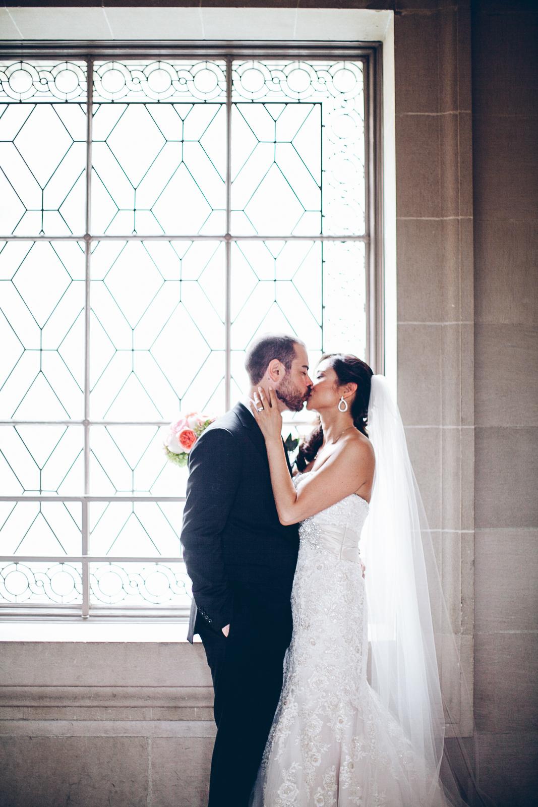 San_francisco_city_hall_wedding_photography_meegan_travis_ebony_siovhan_bokeh_photography_47.jpg