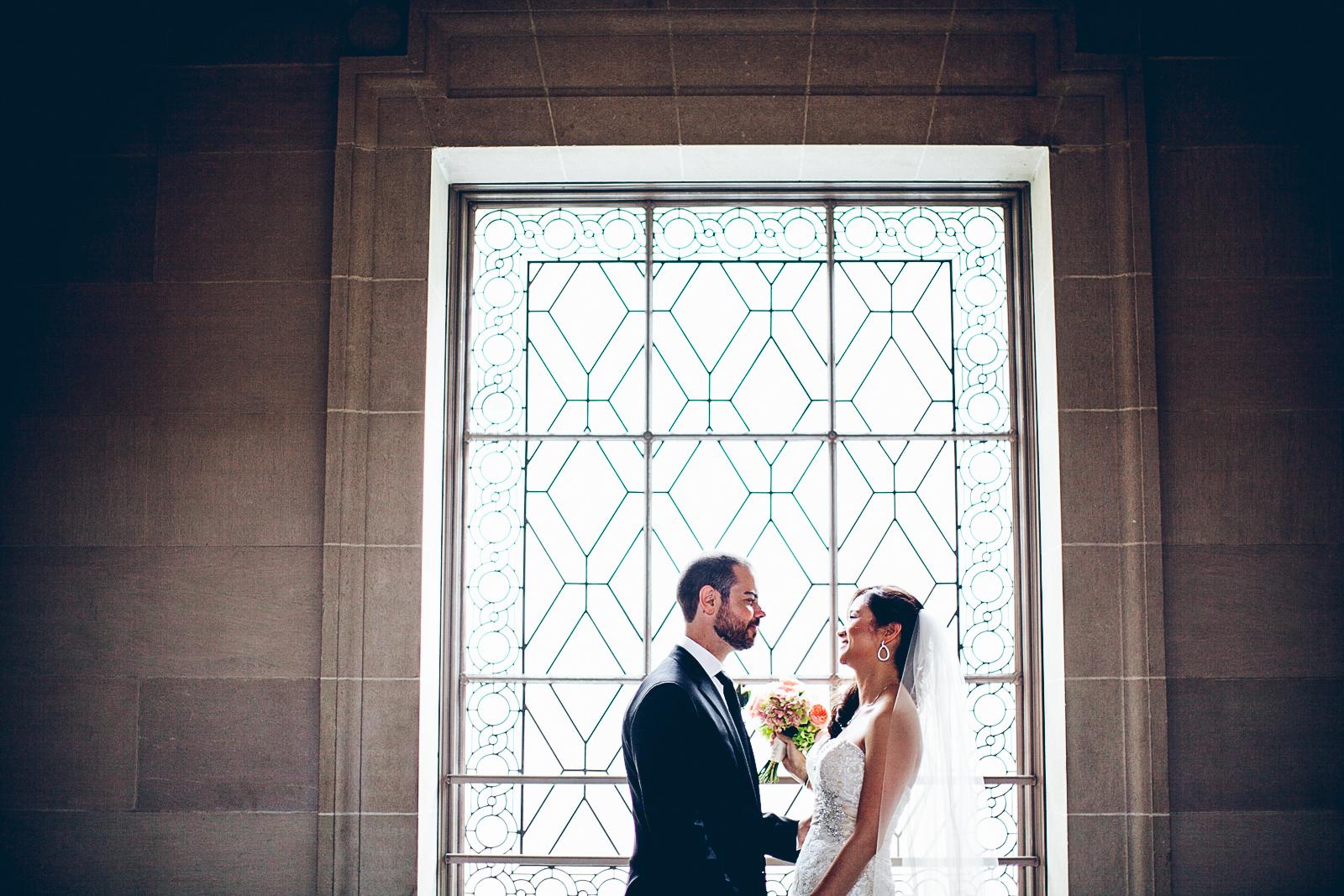 San_francisco_city_hall_wedding_photography_meegan_travis_ebony_siovhan_bokeh_photography_49.jpg