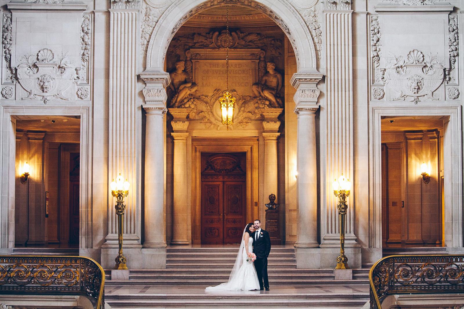 San_francisco_city_hall_wedding_photography_meegan_travis_ebony_siovhan_bokeh_photography_50.jpg