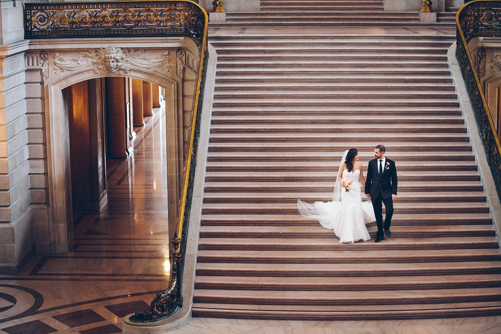 San_francisco_city_hall_wedding_photography_meegan_travis_ebony_siovhan_bokeh_photography_52.jpg
