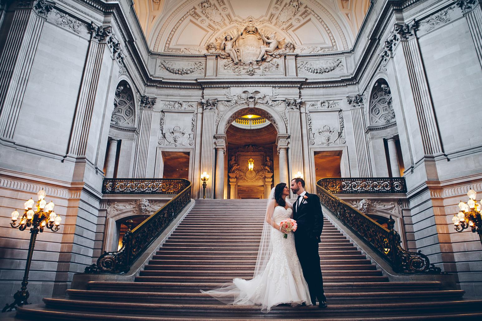 San_francisco_city_hall_wedding_photography_meegan_travis_ebony_siovhan_bokeh_photography_53.jpg