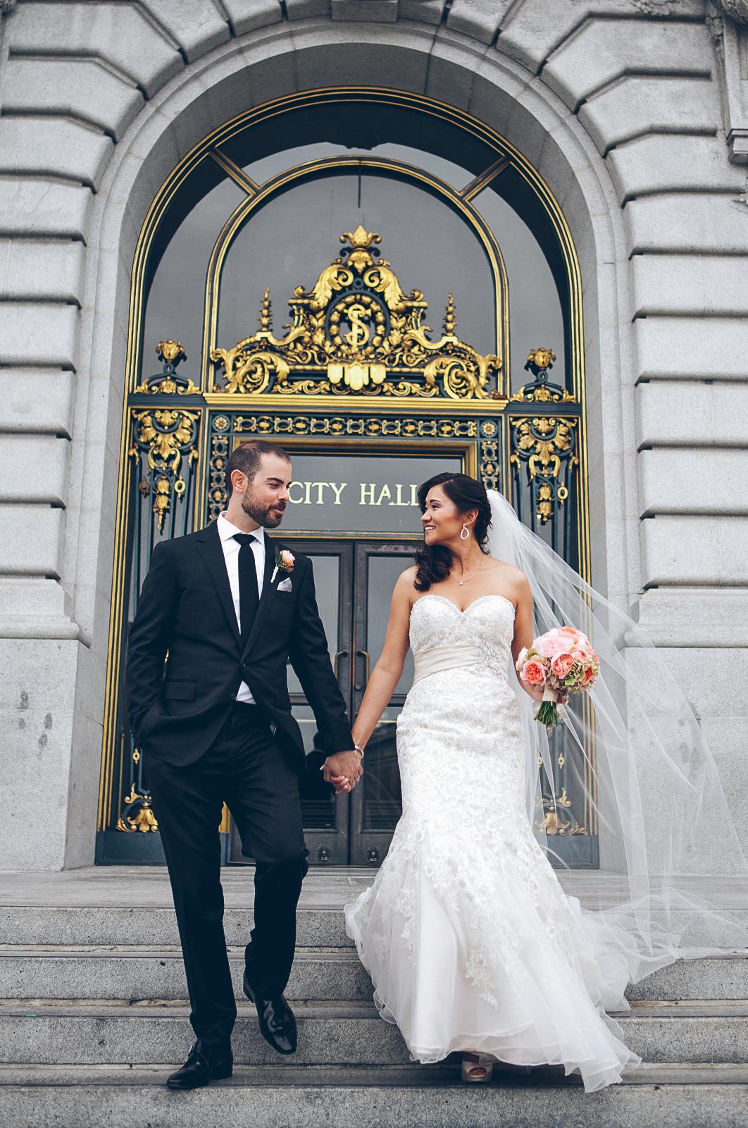 San_francisco_city_hall_wedding_photography_meegan_travis_ebony_siovhan_bokeh_photography_57.jpg