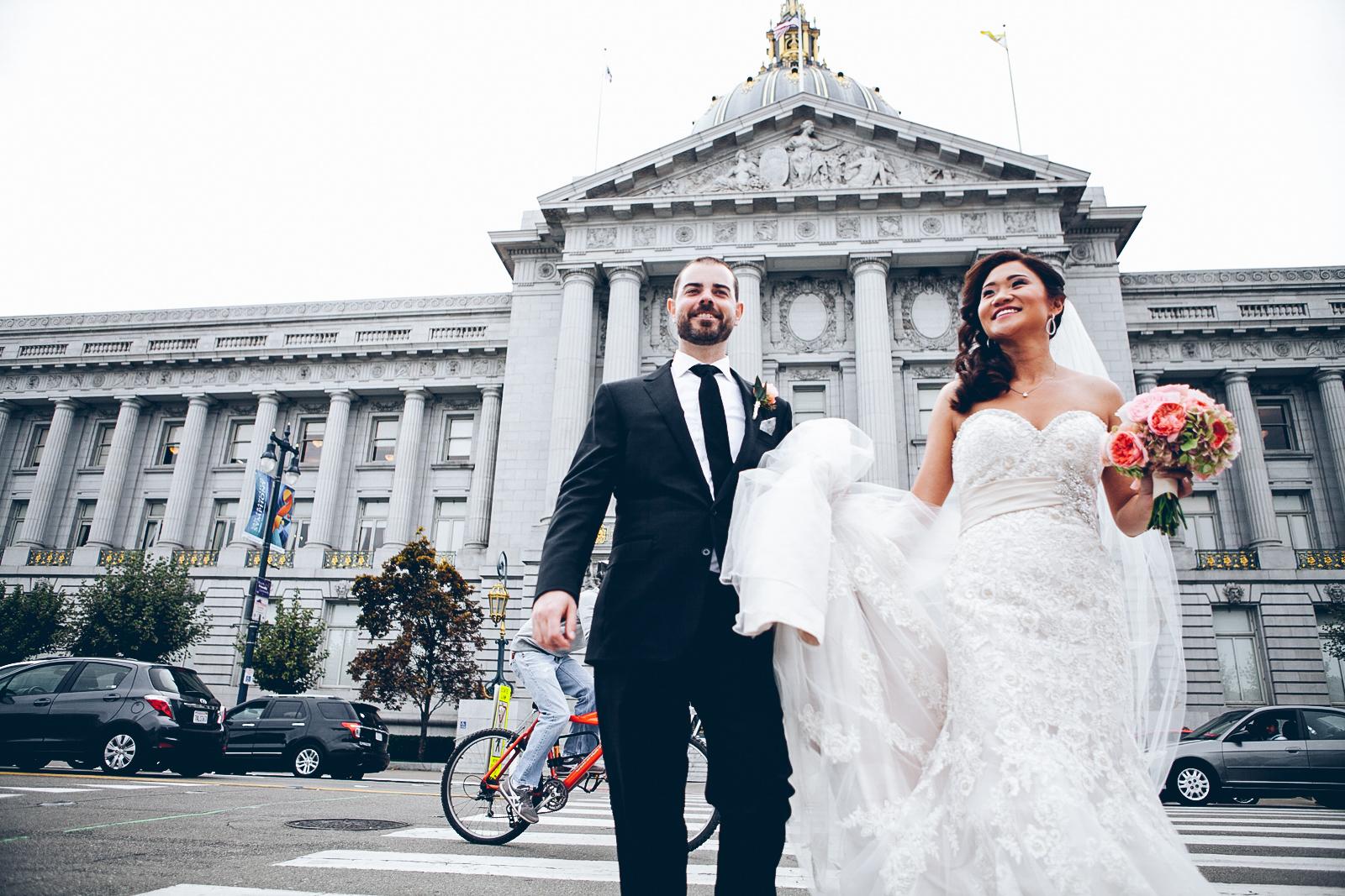 San_francisco_city_hall_wedding_photography_meegan_travis_ebony_siovhan_bokeh_photography_59.jpg
