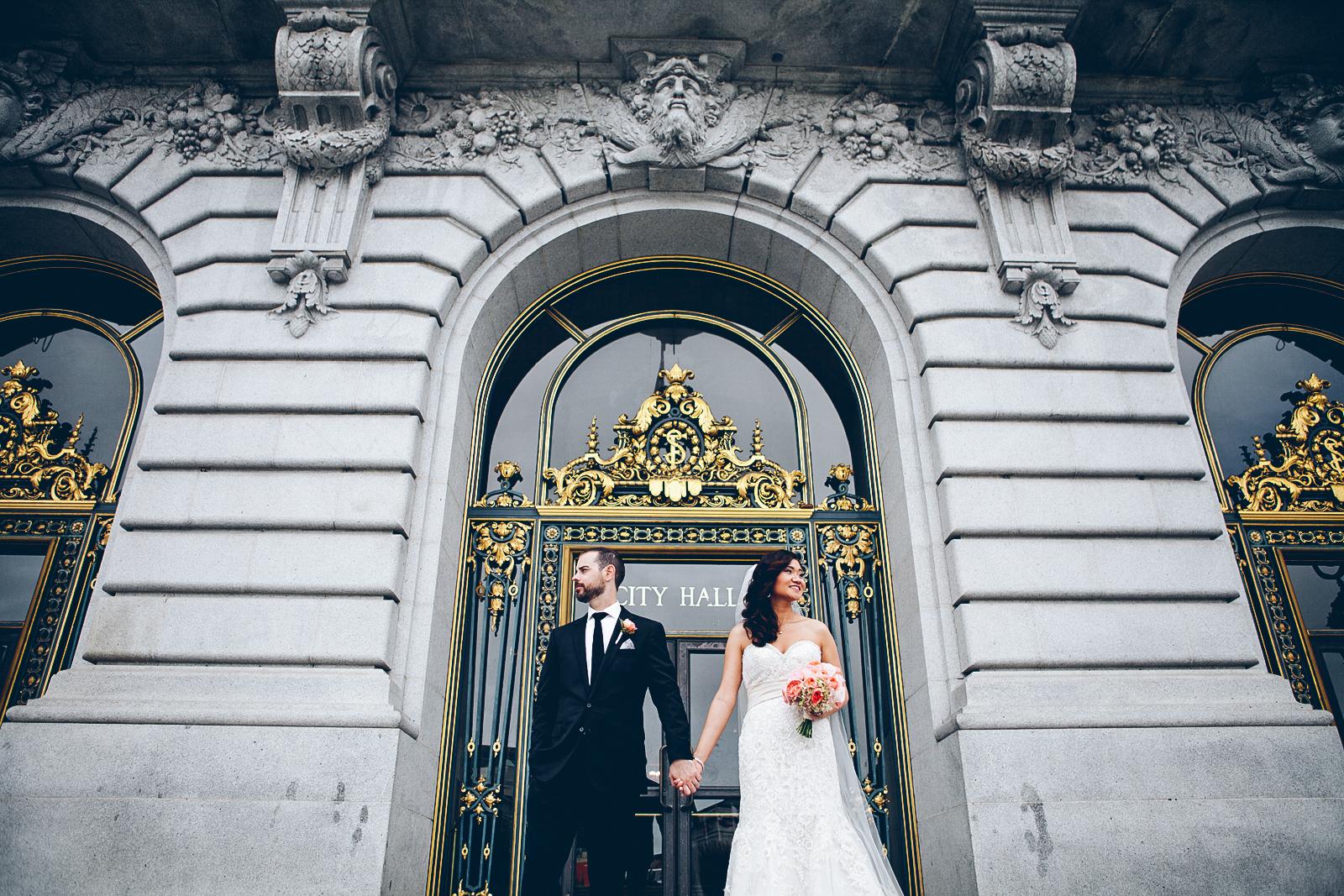 San_francisco_city_hall_wedding_photography_meegan_travis_ebony_siovhan_bokeh_photography_56.jpg