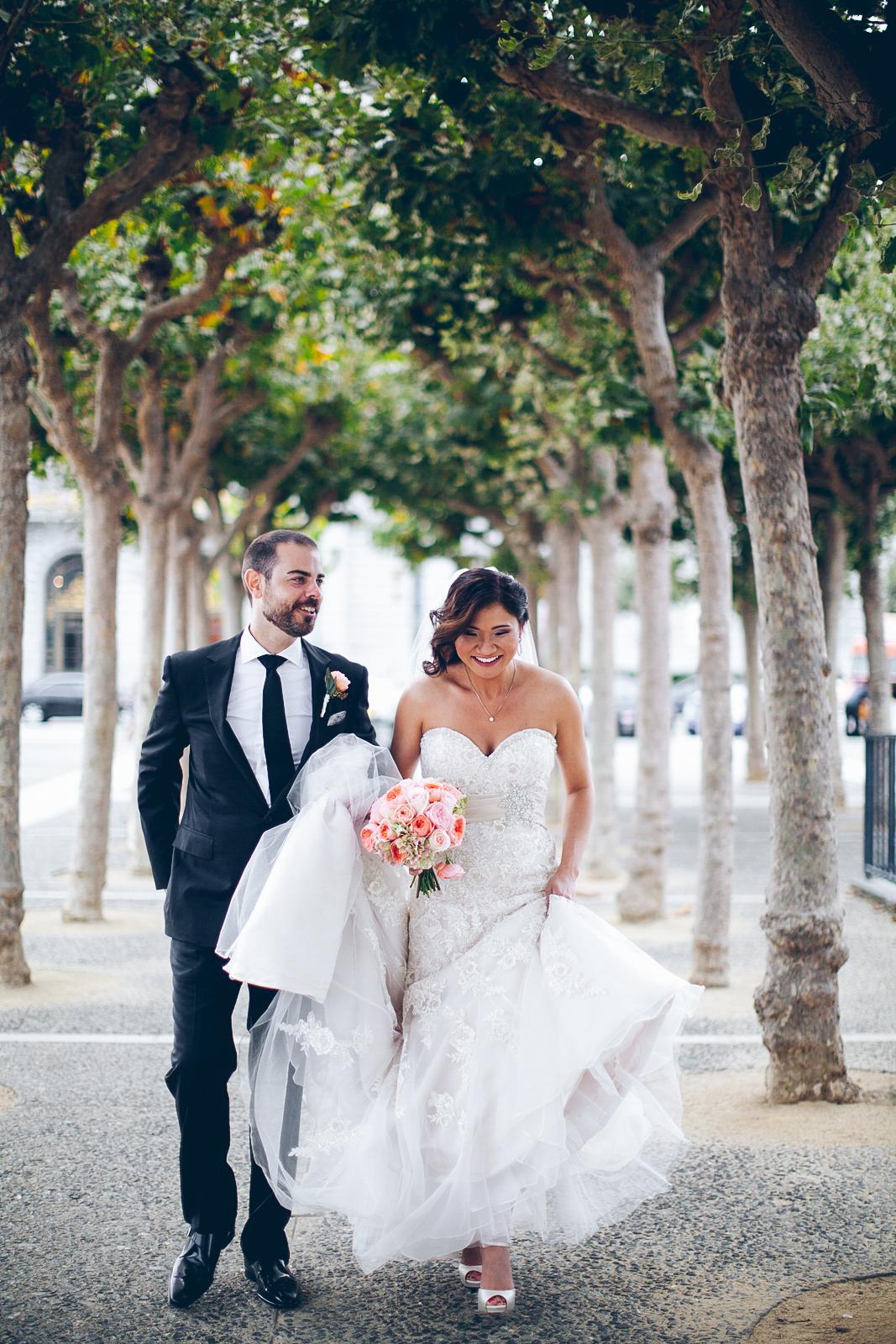 San_francisco_city_hall_wedding_photography_meegan_travis_ebony_siovhan_bokeh_photography_60.jpg