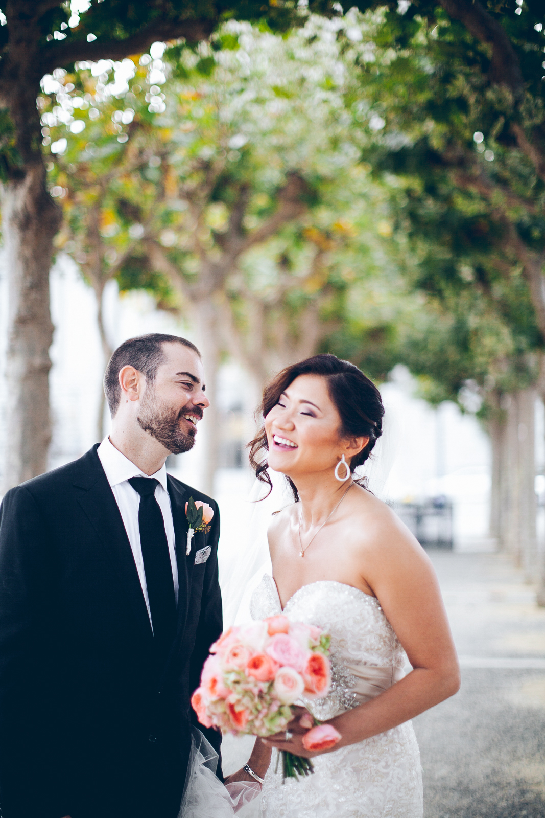 San_francisco_city_hall_wedding_photography_meegan_travis_ebony_siovhan_bokeh_photography_61.jpg
