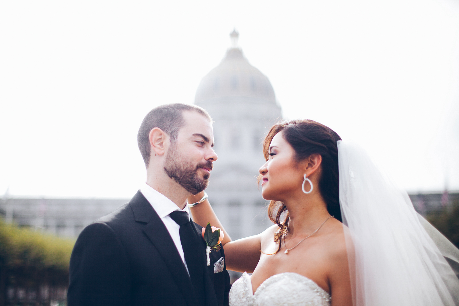 San_francisco_city_hall_wedding_photography_meegan_travis_ebony_siovhan_bokeh_photography_65.jpg