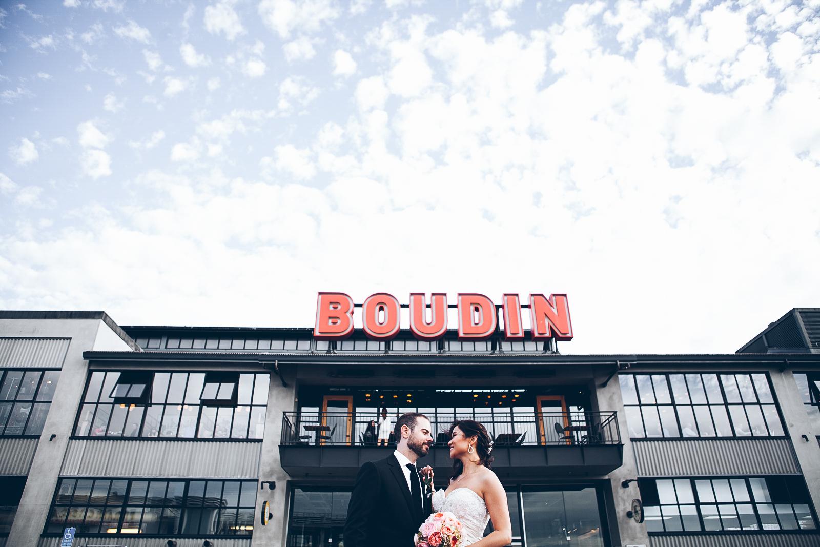 San_francisco_city_hall_wedding_photography_meegan_travis_ebony_siovhan_bokeh_photography_69.jpg