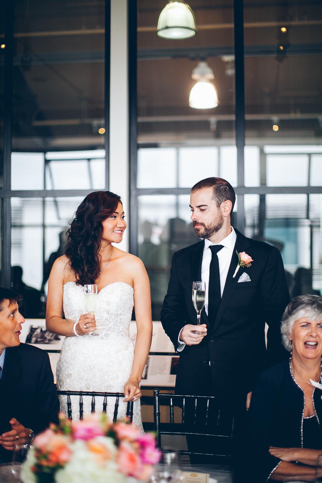 San_francisco_city_hall_wedding_photography_meegan_travis_ebony_siovhan_bokeh_photography_73.jpg