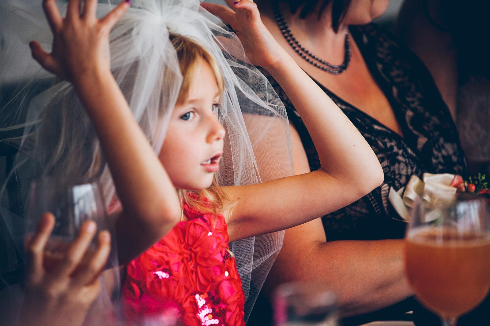 San_francisco_city_hall_wedding_photography_meegan_travis_ebony_siovhan_bokeh_photography_75.jpg