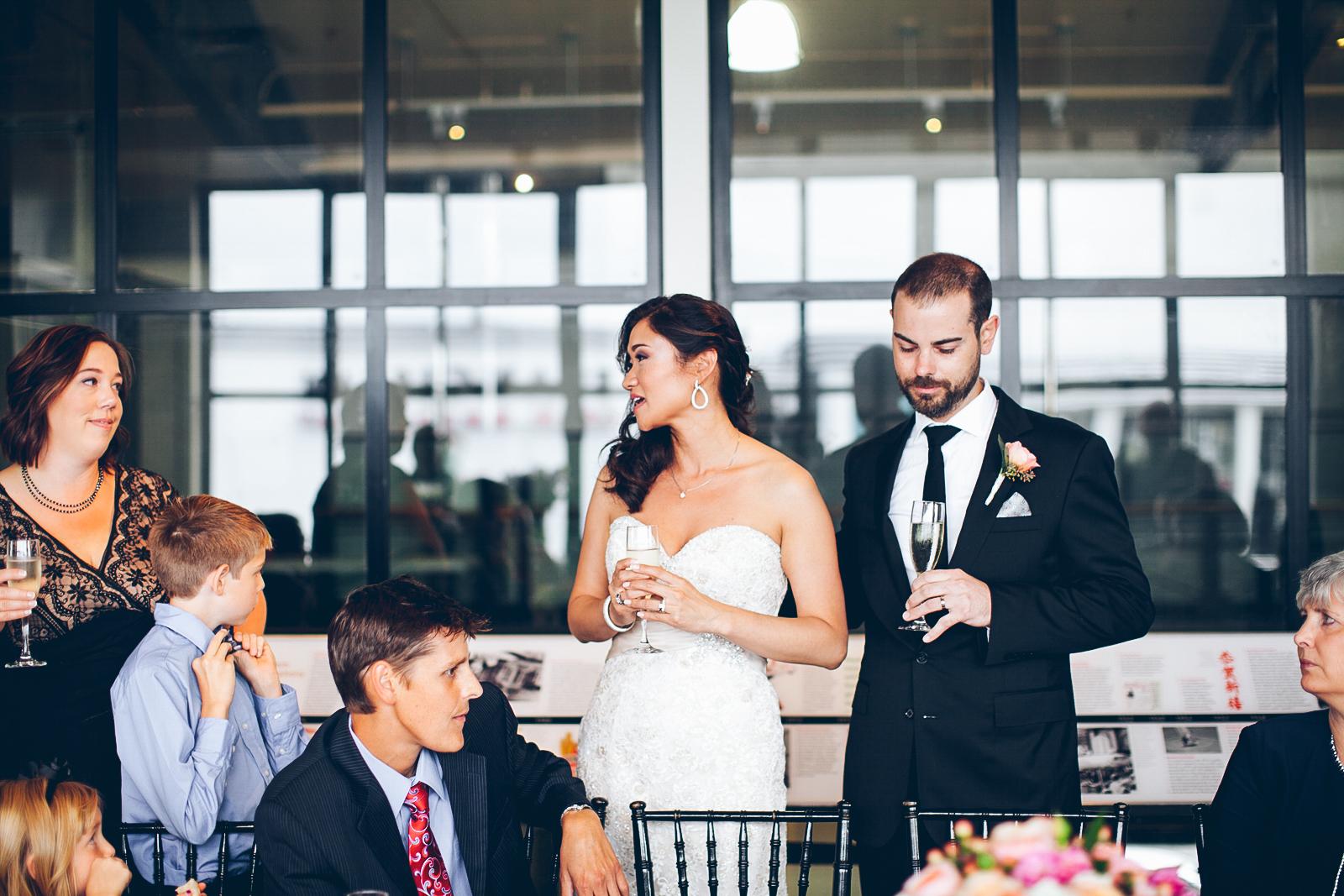San_francisco_city_hall_wedding_photography_meegan_travis_ebony_siovhan_bokeh_photography_76.jpg