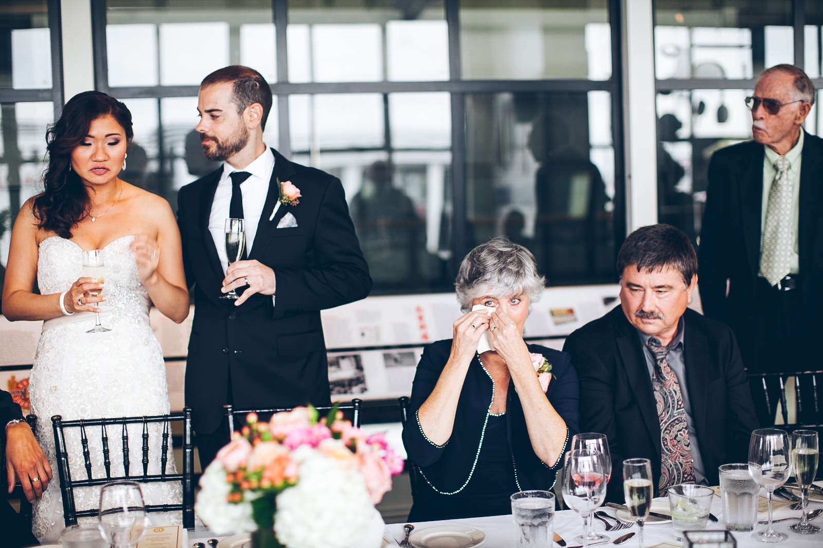 San_francisco_city_hall_wedding_photography_meegan_travis_ebony_siovhan_bokeh_photography_77.jpg