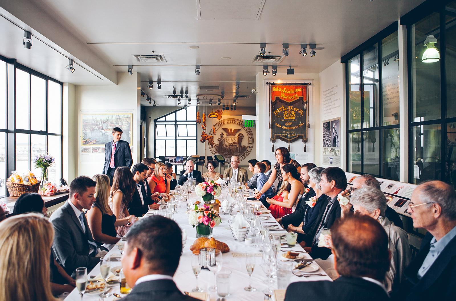 San_francisco_city_hall_wedding_photography_meegan_travis_ebony_siovhan_bokeh_photography_78.jpg