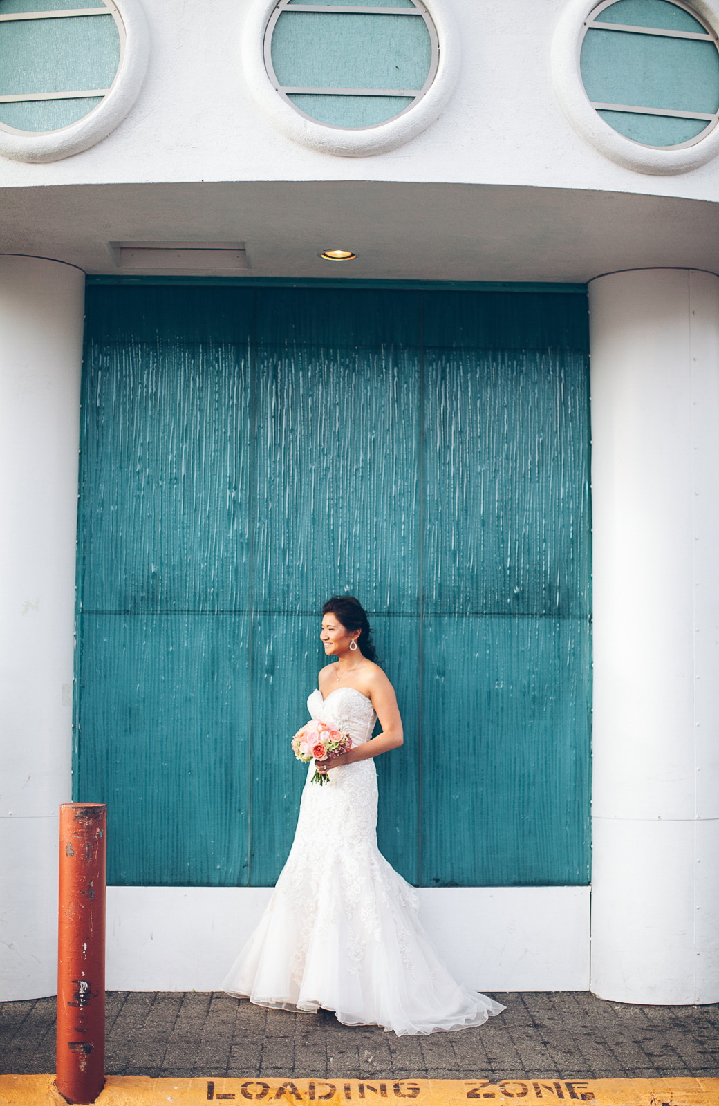 San_francisco_city_hall_wedding_photography_meegan_travis_ebony_siovhan_bokeh_photography_81.jpg