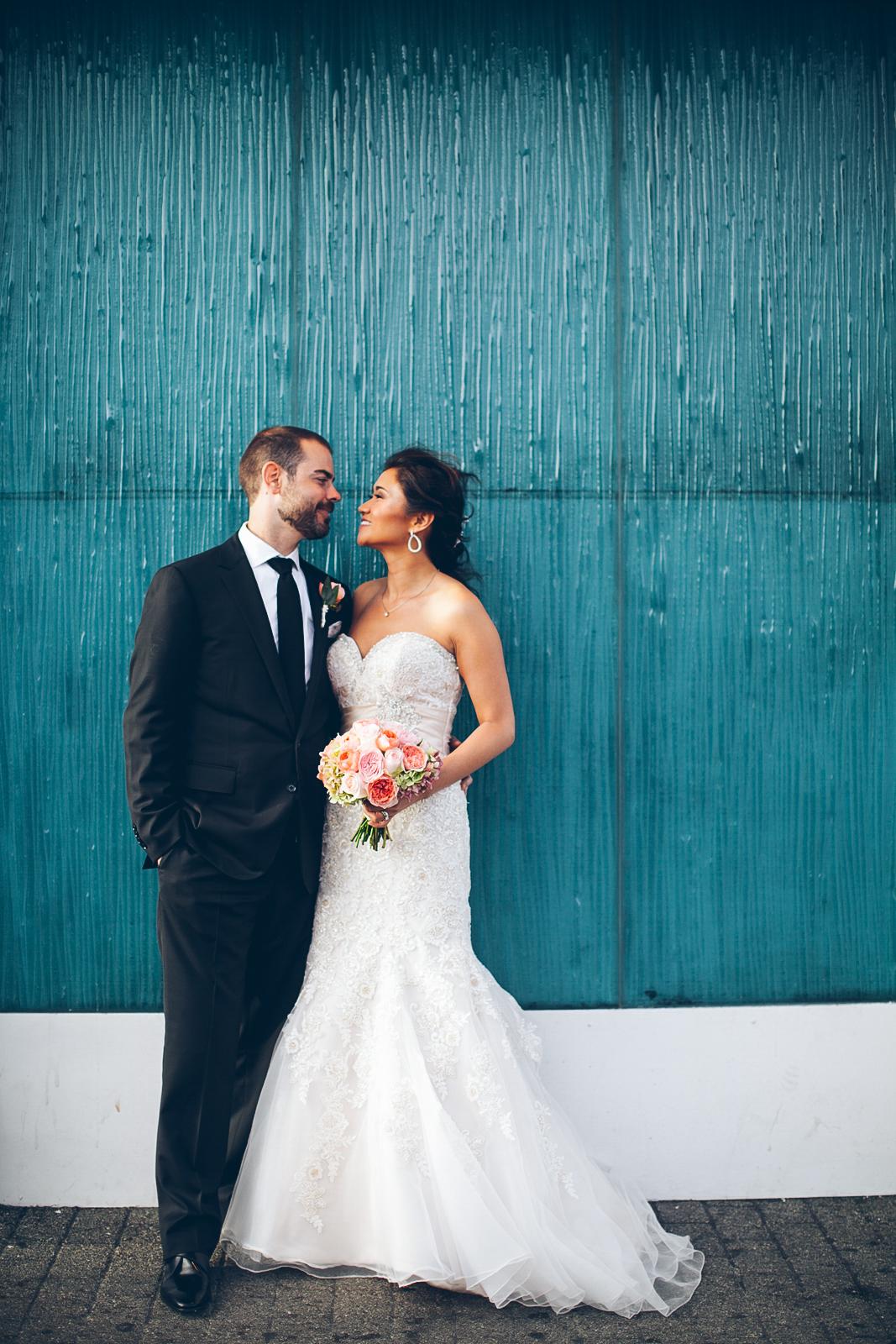 San_francisco_city_hall_wedding_photography_meegan_travis_ebony_siovhan_bokeh_photography_82.jpg
