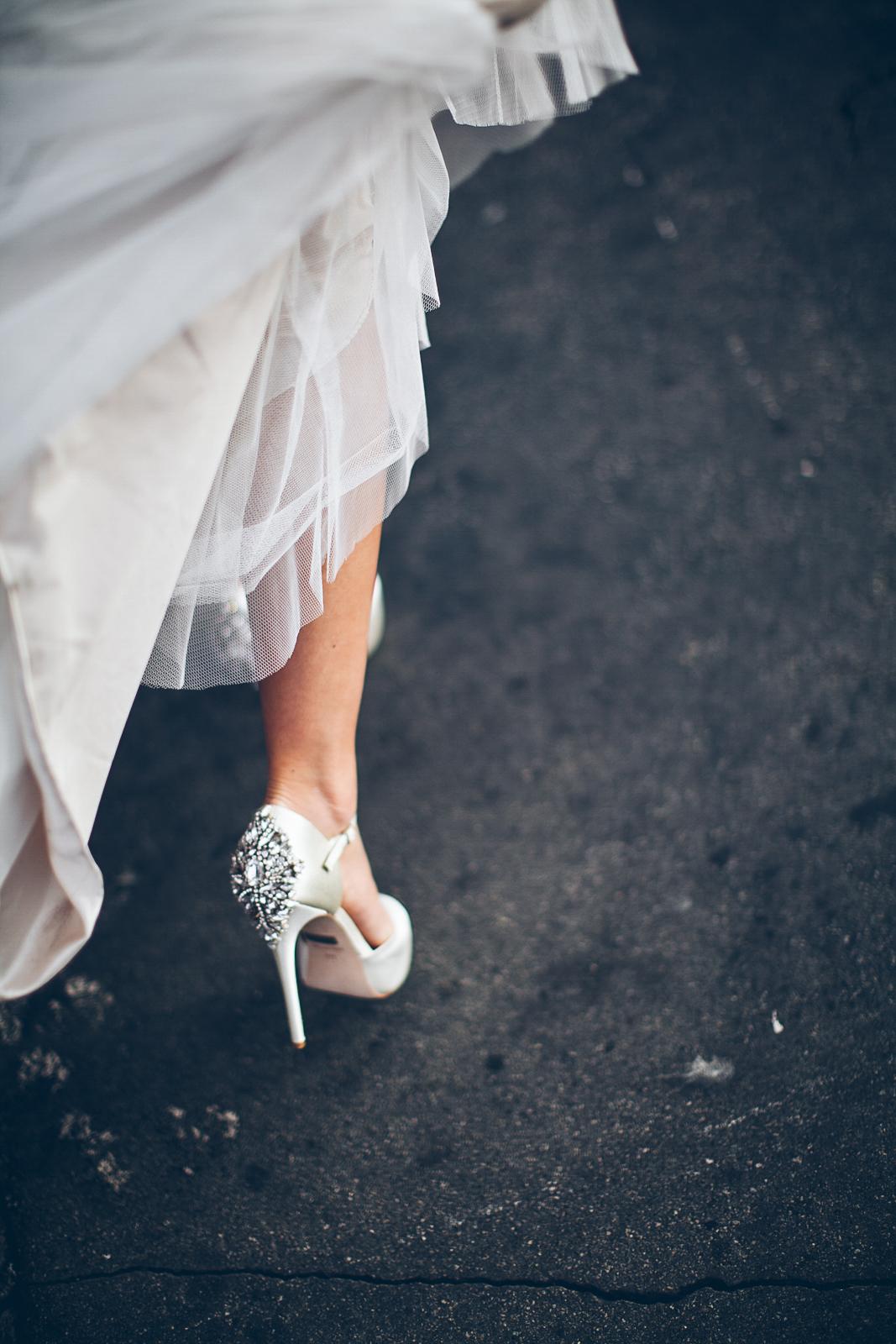 San_francisco_city_hall_wedding_photography_meegan_travis_ebony_siovhan_bokeh_photography_88.jpg