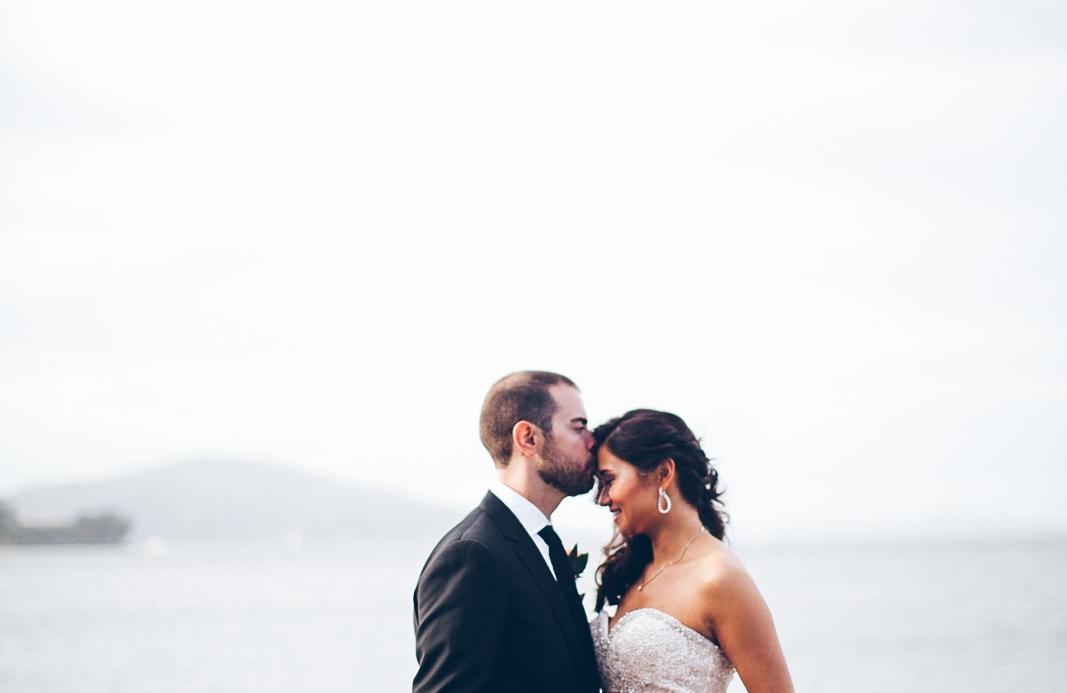 San_francisco_city_hall_wedding_photography_meegan_travis_ebony_siovhan_bokeh_photography_84.jpg