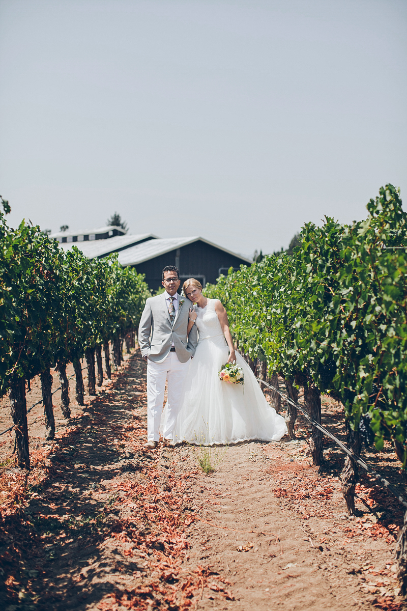 napa_winery_wedding_photography_margit_rich_ebony_siovhan_bokeh_photography_26.jpg