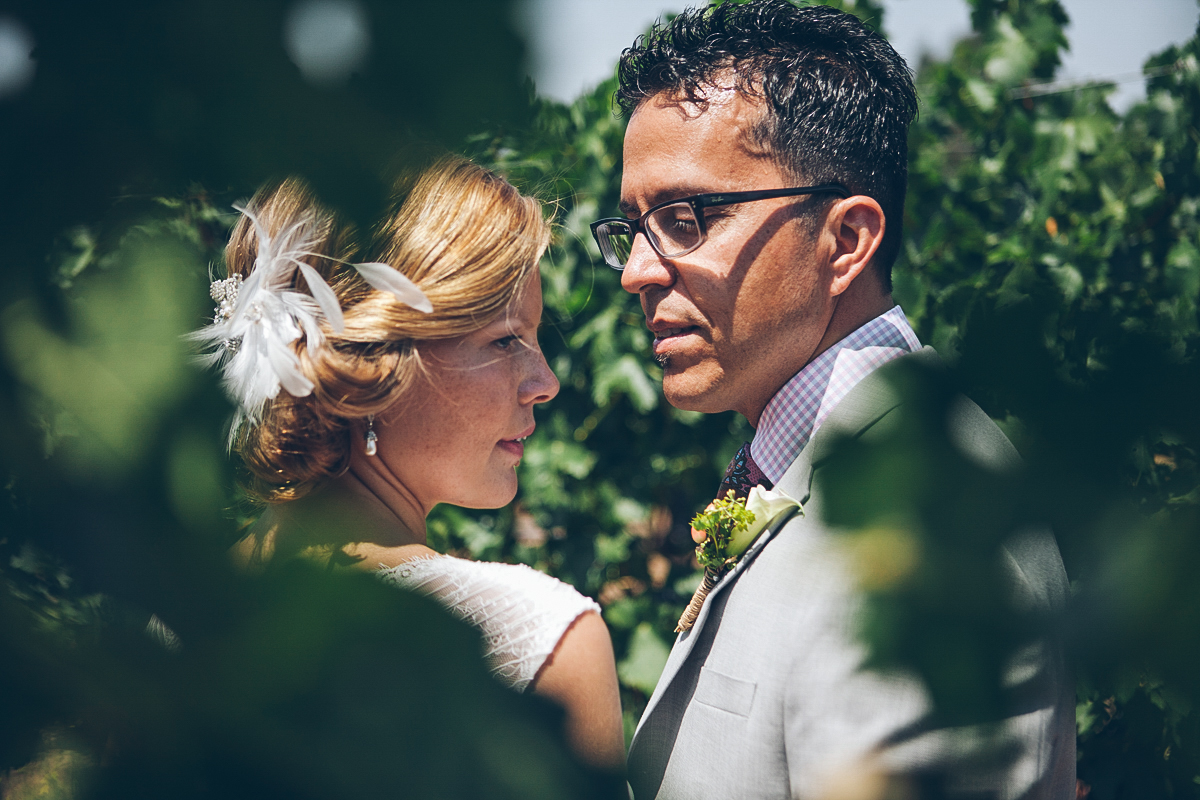 napa_winery_wedding_photography_margit_rich_ebony_siovhan_bokeh_photography_33.jpg