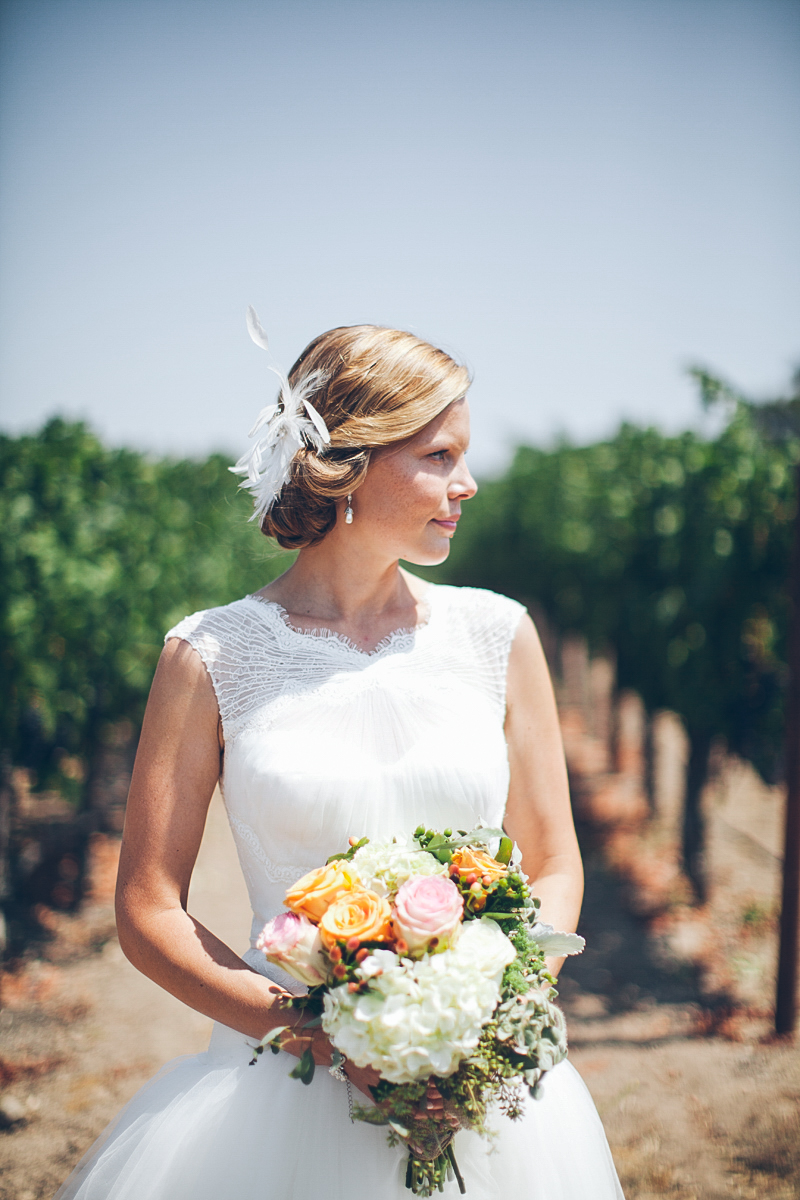 napa_winery_wedding_photography_margit_rich_ebony_siovhan_bokeh_photography_36.jpg
