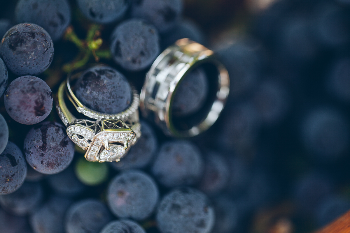napa_winery_wedding_photography_margit_rich_ebony_siovhan_bokeh_photography_42.jpg