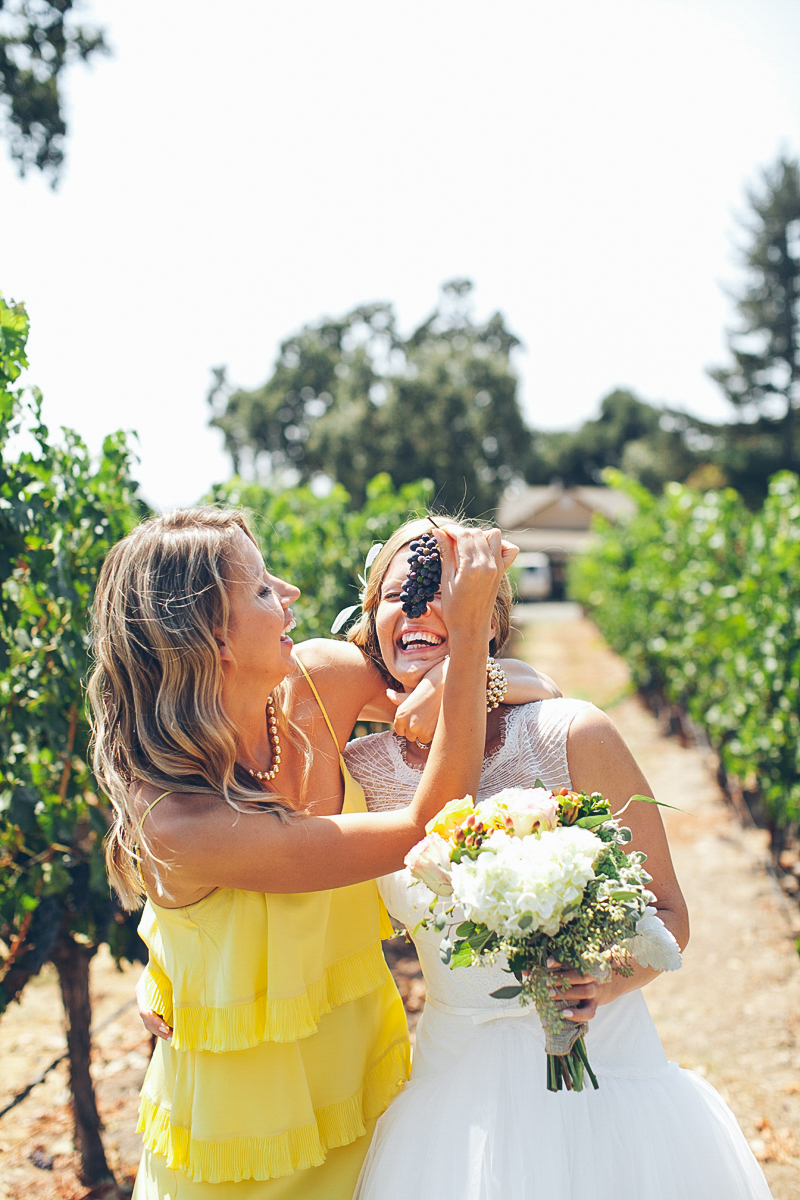 napa_winery_wedding_photography_margit_rich_ebony_siovhan_bokeh_photography_51.jpg