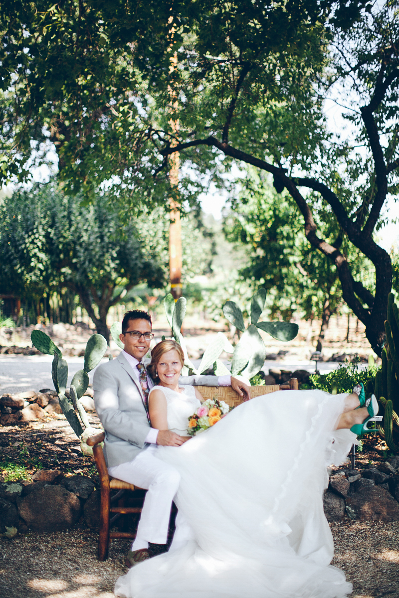 napa_winery_wedding_photography_margit_rich_ebony_siovhan_bokeh_photography_63.jpg
