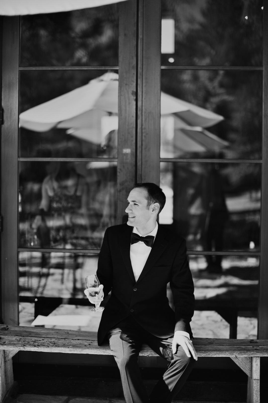 miraflores_winery_wedding_photography_ian_melissa_ebony_siovhan_bokeh_photography_02.jpg