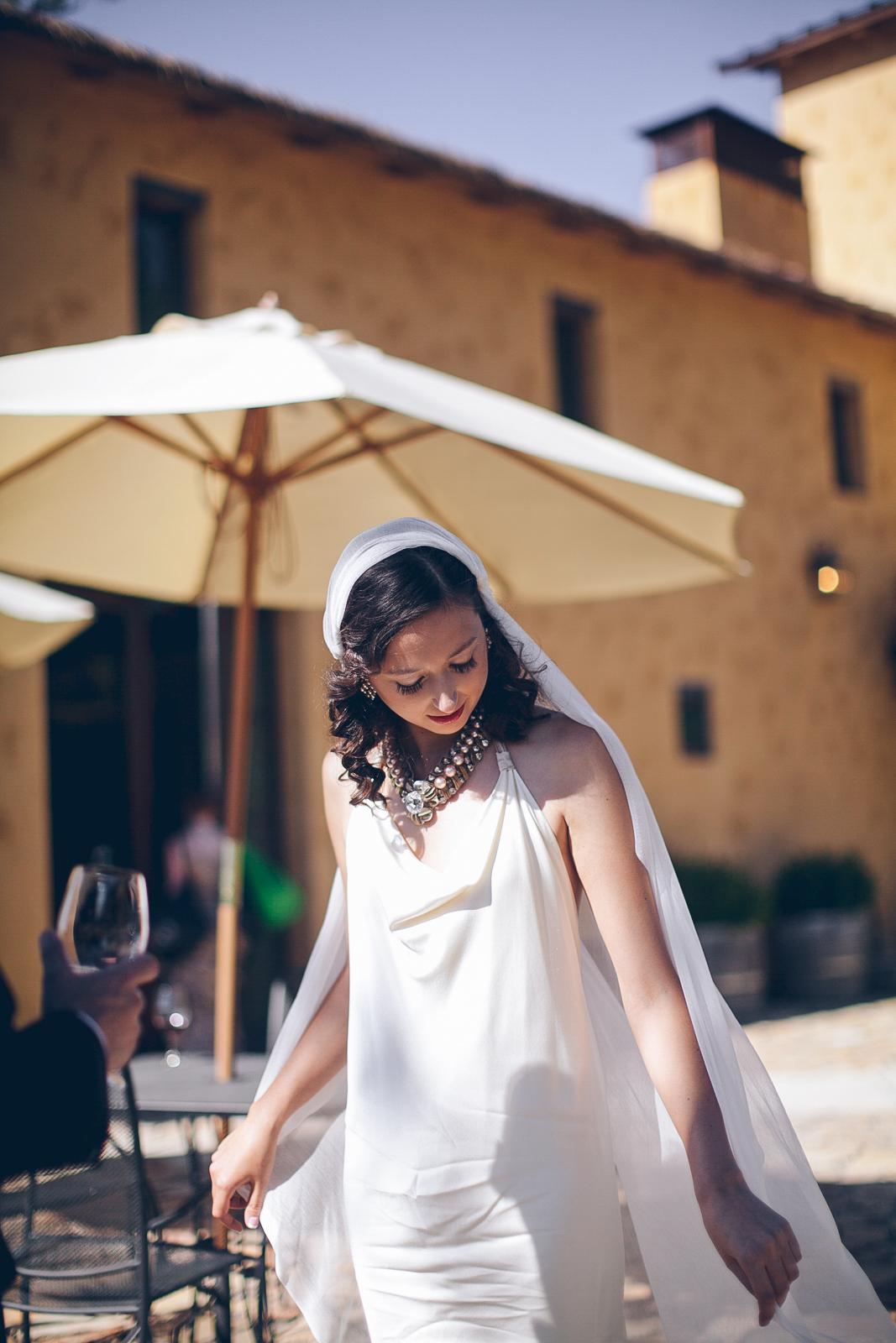 miraflores_winery_wedding_photography_ian_melissa_ebony_siovhan_bokeh_photography_03.jpg