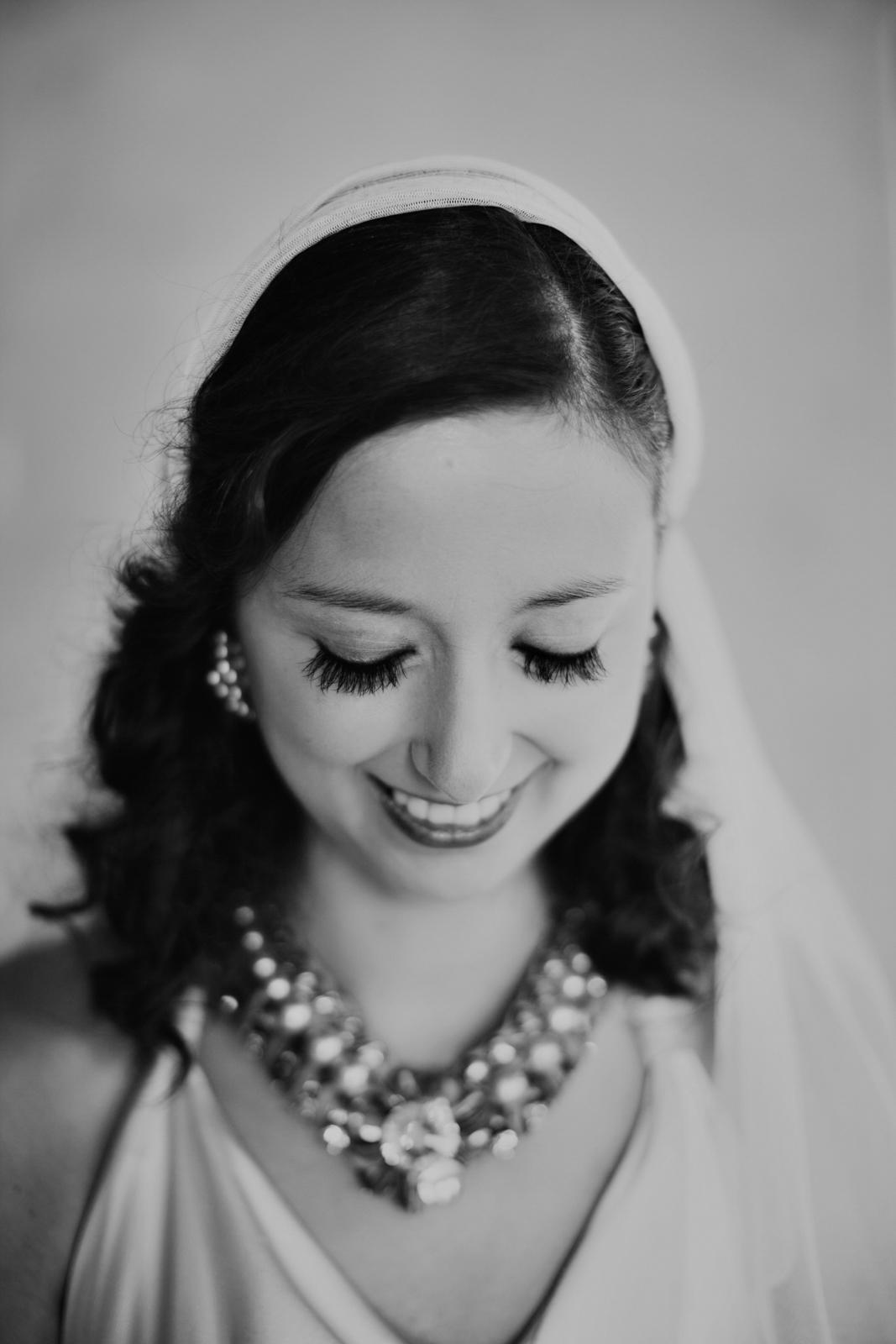 miraflores_winery_wedding_photography_ian_melissa_ebony_siovhan_bokeh_photography_05.jpg