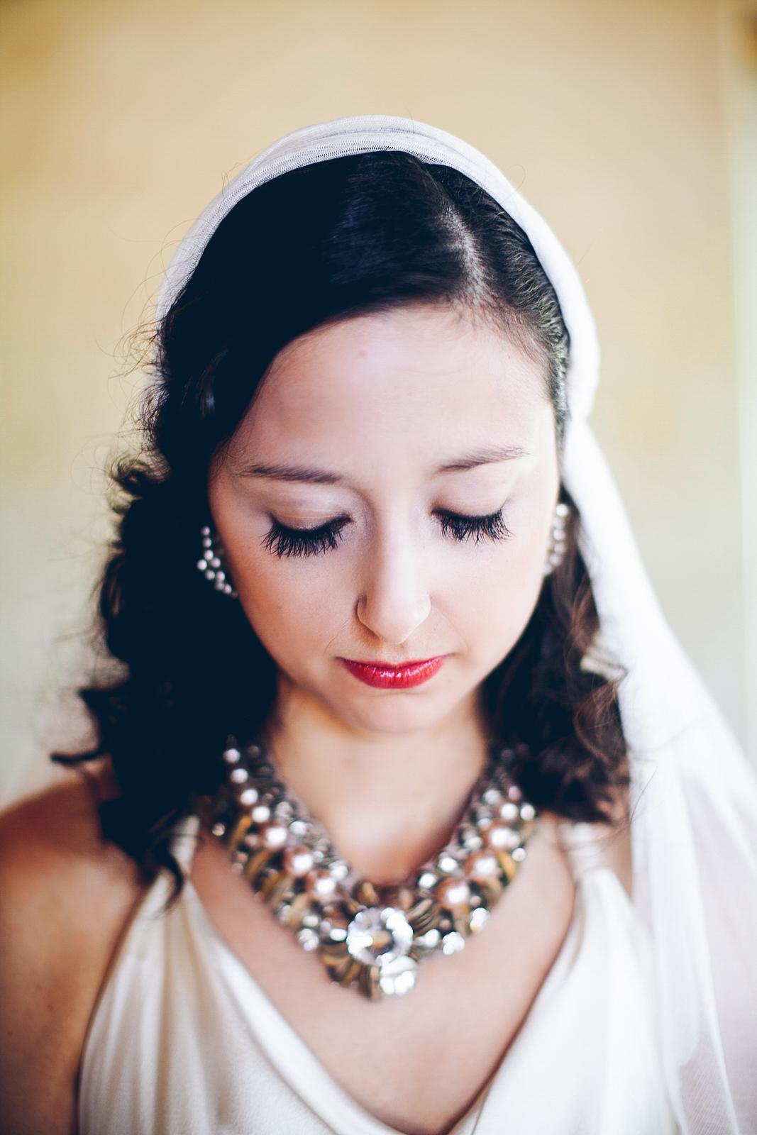 miraflores_winery_wedding_photography_ian_melissa_ebony_siovhan_bokeh_photography_04.jpg