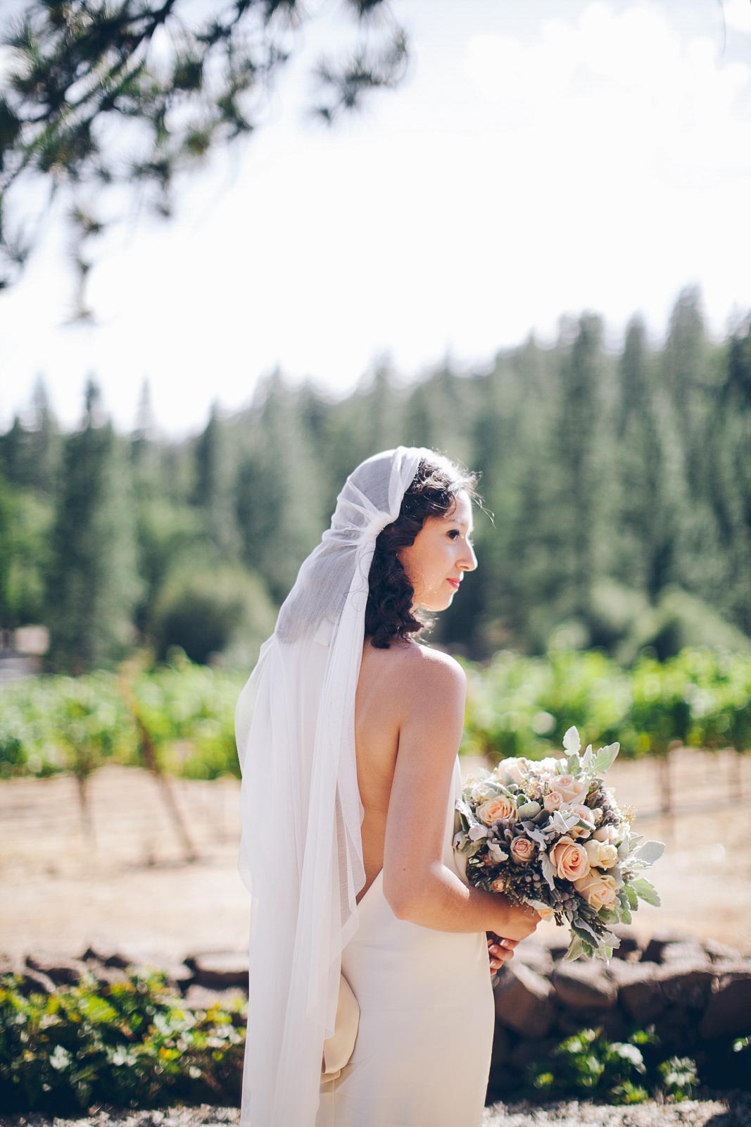 miraflores_winery_wedding_photography_ian_melissa_ebony_siovhan_bokeh_photography_09.jpg