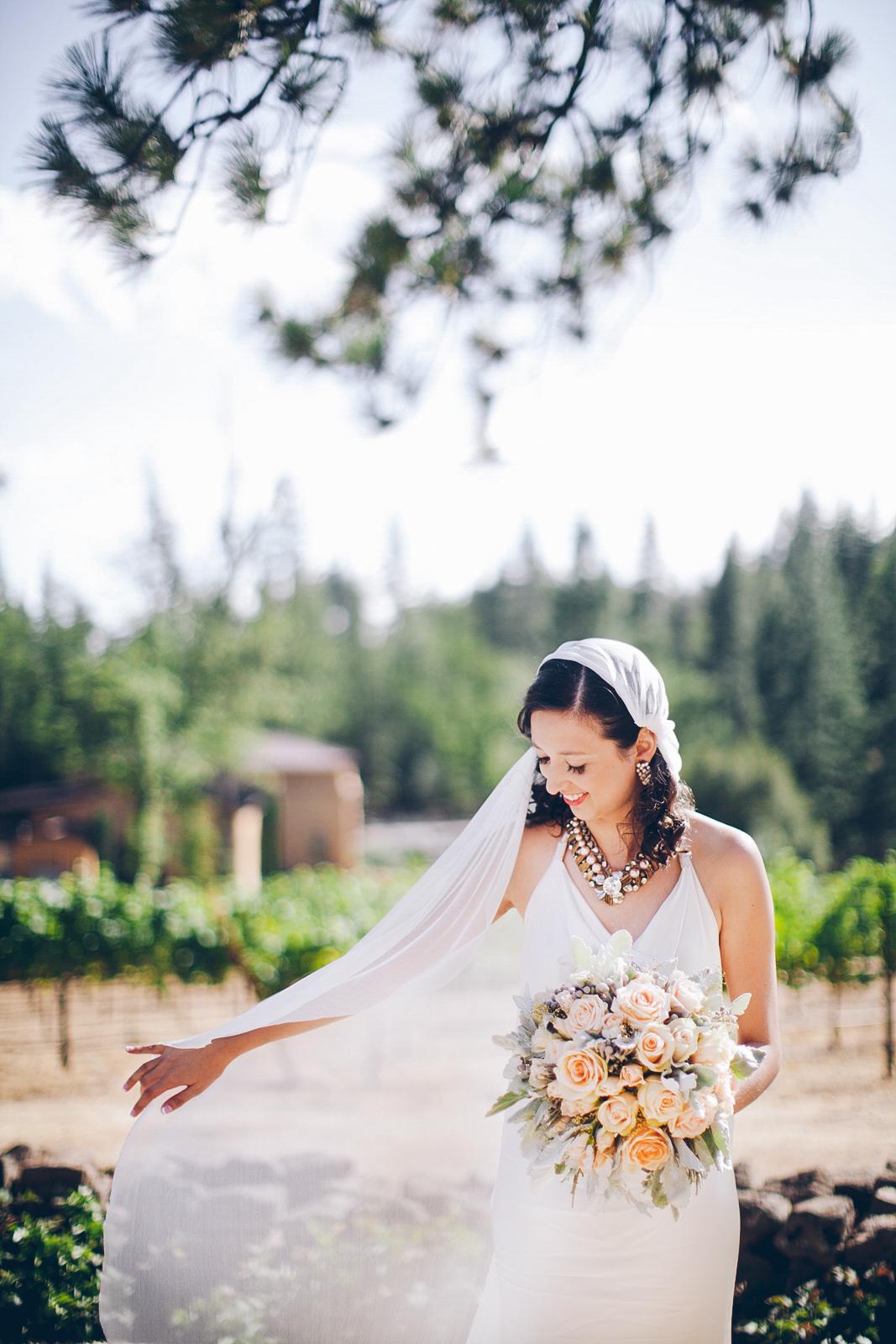 miraflores_winery_wedding_photography_ian_melissa_ebony_siovhan_bokeh_photography_10.jpg