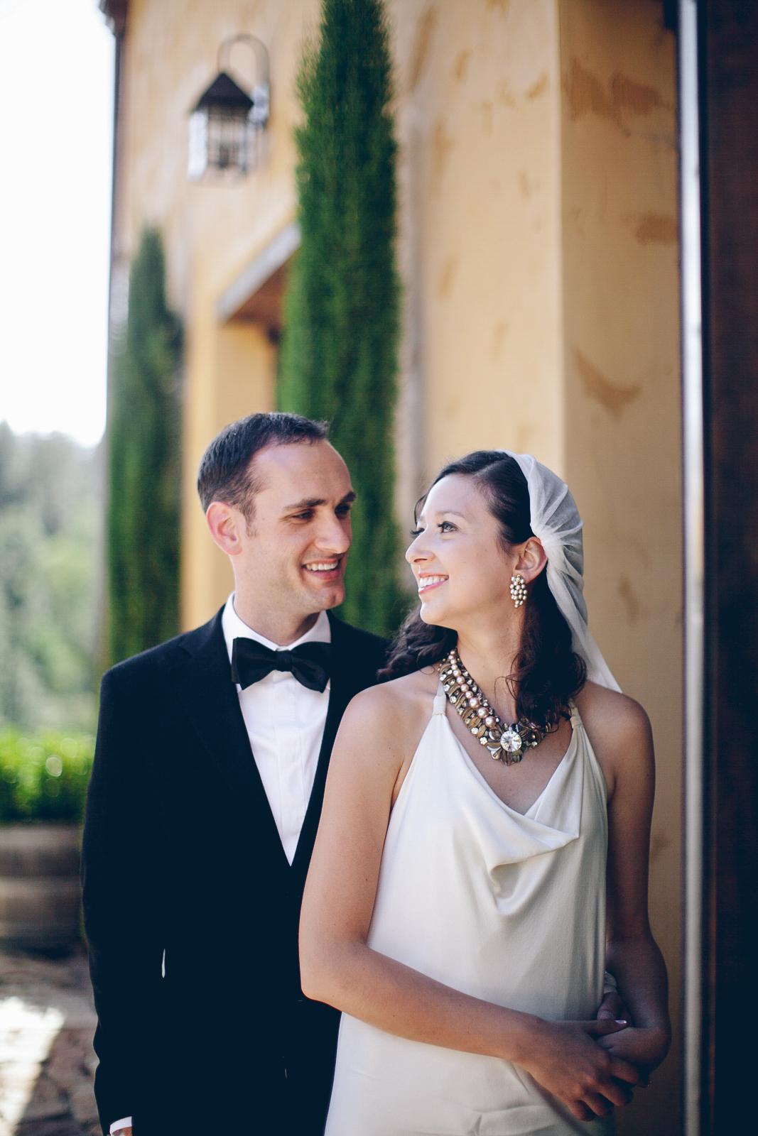 miraflores_winery_wedding_photography_ian_melissa_ebony_siovhan_bokeh_photography_13.jpg