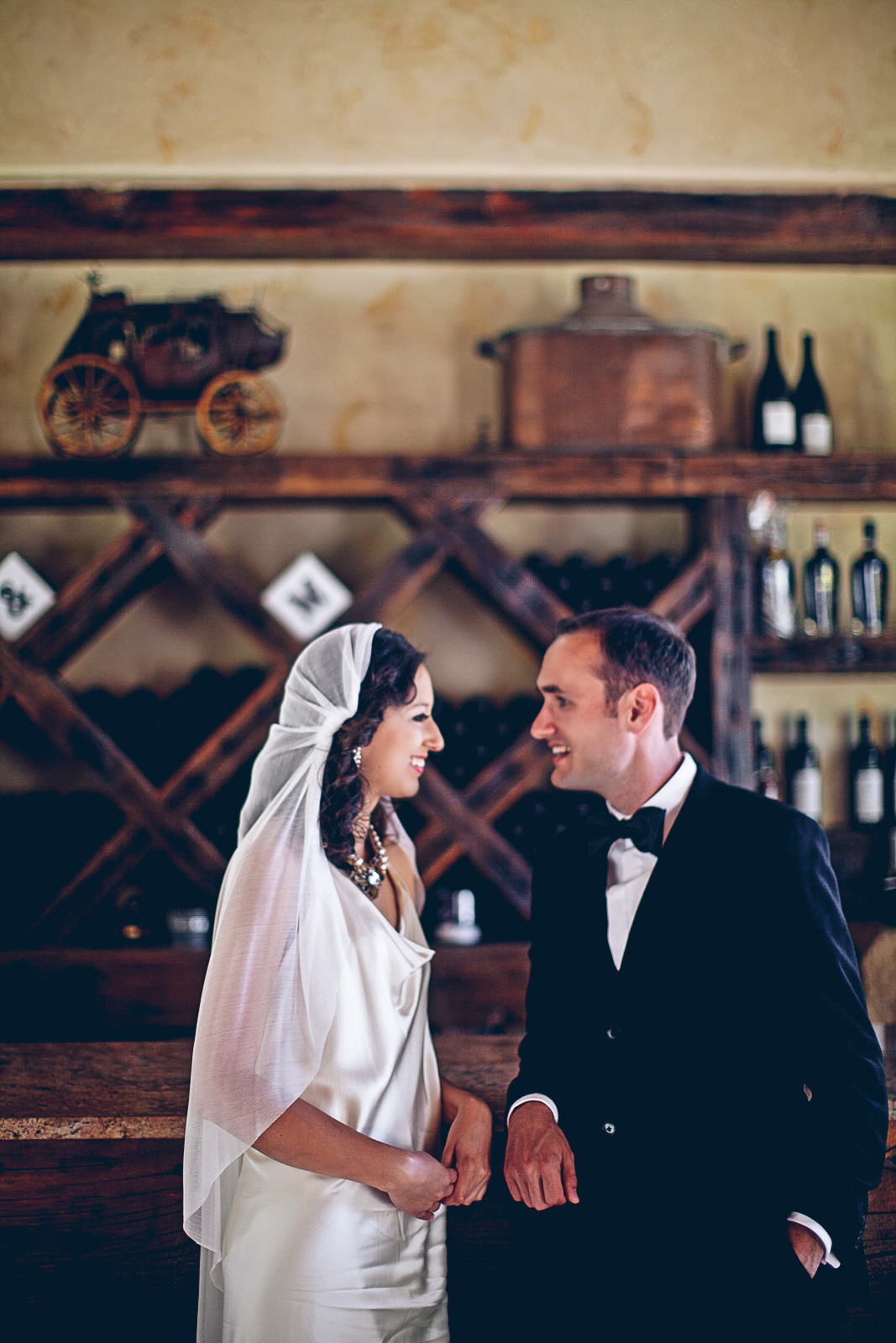 miraflores_winery_wedding_photography_ian_melissa_ebony_siovhan_bokeh_photography_14.jpg