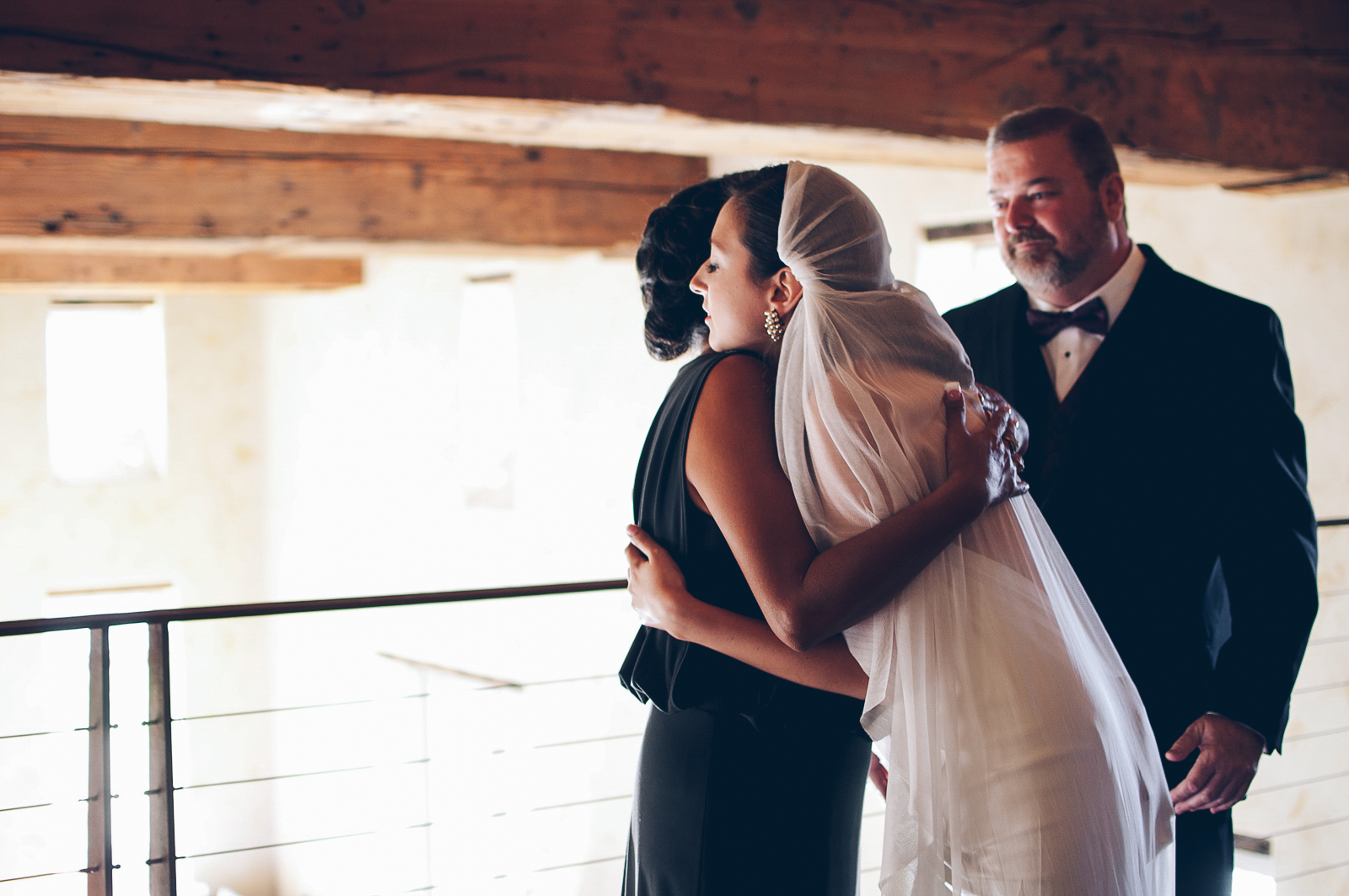 miraflores_winery_wedding_photography_ian_melissa_ebony_siovhan_bokeh_photography_16.jpg