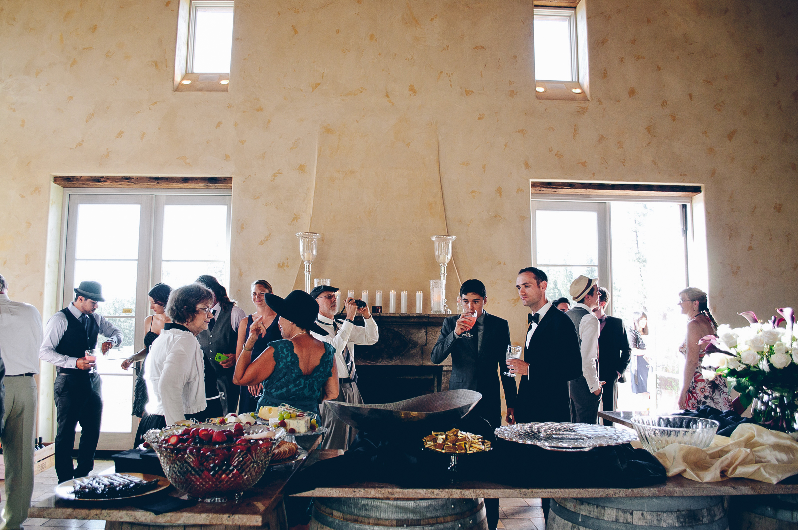miraflores_winery_wedding_photography_ian_melissa_ebony_siovhan_bokeh_photography_20.jpg