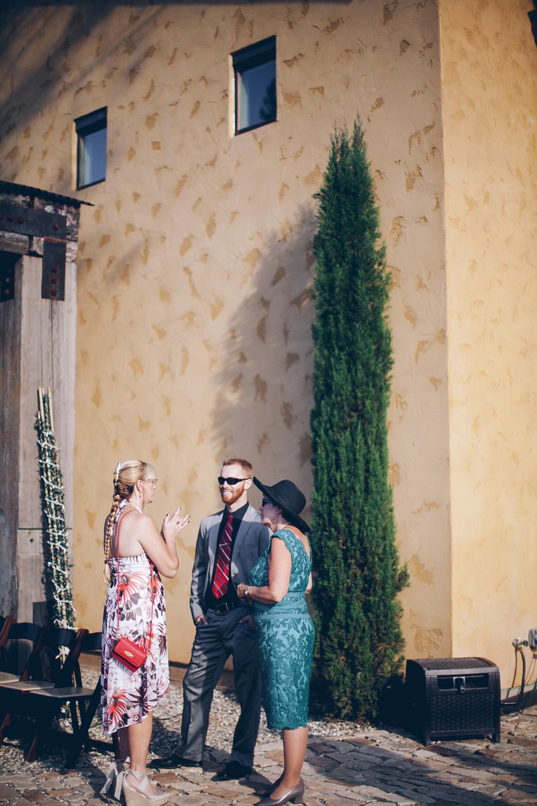 miraflores_winery_wedding_photography_ian_melissa_ebony_siovhan_bokeh_photography_21.jpg